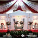 Dekor Pelaminan Minimalis, mebel dekorasi pelaminan, Dekor Pelaminan Jepara, ahli dekorasi pelaminan, ahli dekorasi pelaminan jakarta, ahli dekorasi perkawinan, ahli dekorasi perkawinan jakarta, ahli dekorasi pernikahan, ahli dekorasi pernikahan jakarta, ahli wedding decoration, alat pesta, Dekorasi, dekorasi akad nikah, dekorasi catering, dekorasi gedung, dekorasi gereja, dekorasi panggung, dekorasi panggung jakarta, dekorasi pelaminan, dekorasi pelaminan gedung, dekorasi pelaminan internasional, dekorasi pelaminan jakarta, dekorasi pelaminan jawa, dekorasi pelaminan modern, dekorasi pelaminan rumah, dekorasi perkawinan, dekorasi perkawinan gedung, dekorasi perkawinan internasional, dekorasi perkawinan jakarta, dekorasi perkawinan jawa, dekorasi perkawinan rumah, dekorasi pernikahan, dekorasi pernikahan gedung, dekorasi pernikahan jakarta, dekorasi pernikahan jawa, dekorasi pernikahan modern, dekorasi pernikahan rumah, dekorasi rumah, dekorasi siraman, dekorasi tenda, dekorasi ulang tahun, dekorasi wedding, dekorasi wedding jakarta, dekorator pelaminan, dekorator perkawinan, dekorator pernikahan, dekorator wedding, gambar dekorasi pelaminan, gambar dekorasi pelaminan jakarta, gambar dekorasi perkawinan, gambar dekorasi perkawinan jakarta, gambar dekorasi pernikahan, gambar dekorasi pernikahan jakarta, mariage designer, marriage decoration, marriage decoration jakarta, marriage decorator, pelaminan, perkawinan, pernikahan, sewa alat pesta, special wedding decoration, special wedding decorator, special wedding jakarta, tema unik dekorasi pelaminan, tema unik dekorasi perkawinan, tema unik dekorasi pernikahan, wedding, wedding decoration, wedding decoration jakarta, wedding dekorasi jakarta, wedding dekorator jakarta, wedding design, wedding design jakarta, wedding designer, wedding designer jakarta