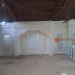 Dekorasi Minimalis Maroko, Gebyok Dekorasi Pernikahan, ahli dekorasi pelaminan, ahli dekorasi pelaminan jakarta, ahli dekorasi perkawinan, ahli dekorasi perkawinan jakarta, ahli dekorasi pernikahan, ahli dekorasi pernikahan jakarta, ahli wedding decoration, alat pesta, Dekorasi, dekorasi akad nikah, dekorasi catering, dekorasi gedung, dekorasi gereja, dekorasi jepara, dekorasi panggung, dekorasi panggung jakarta, dekorasi pelaminan, dekorasi pelaminan gedung, dekorasi pelaminan internasional, dekorasi pelaminan jakarta, dekorasi pelaminan jawa, dekorasi pelaminan jepara, dekorasi pelaminan modern, dekorasi pelaminan rumah, dekorasi perkawinan, dekorasi perkawinan gedung, dekorasi perkawinan internasional, dekorasi perkawinan jakarta, dekorasi perkawinan jawa, dekorasi perkawinan rumah, dekorasi pernikahan, dekorasi pernikahan gedung, dekorasi pernikahan jakarta, dekorasi pernikahan jawa, dekorasi pernikahan modern, dekorasi pernikahan rumah, dekorasi rumah, dekorasi siraman, dekorasi tenda, dekorasi ulang tahun, dekorasi wedding, dekorasi wedding jakarta, dekorator pelaminan, dekorator perkawinan, dekorator pernikahan, dekorator wedding, gambar dekorasi pelaminan, gambar dekorasi pelaminan jakarta, gambar dekorasi perkawinan, gambar dekorasi perkawinan jakarta, gambar dekorasi pernikahan, gambar dekorasi pernikahan jakarta, mariage designer, marriage decoration, marriage decoration jakarta, marriage decorator, Meja Tempat Vas Bunga, pelaminan, perkawinan, pernikahan, sewa alat pesta, special wedding decoration, special wedding decorator, special wedding jakarta, tema unik dekorasi pelaminan, tema unik dekorasi perkawinan, tema unik dekorasi pernikahan, wedding, wedding decoration, wedding decoration jakarta, wedding dekorasi jakarta, wedding dekorator jakarta, wedding design, wedding design jakarta, wedding designer, wedding designer jakarta