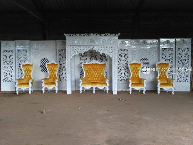 Set Dekorasi Pelaminan Terbaru, Pelaminan Maroko, Dekor Gebyok Ukir Jepara, Dekor Pelaminan Minimalis, mebel dekorasi pelaminan, Dekor Pelaminan Jepara, ahli dekorasi pelaminan, ahli dekorasi pelaminan jakarta, ahli dekorasi perkawinan, ahli dekorasi perkawinan jakarta, ahli dekorasi pernikahan, ahli dekorasi pernikahan jakarta, ahli wedding decoration, alat pesta, Dekorasi, dekorasi akad nikah, dekorasi catering, dekorasi gedung, dekorasi gereja, dekorasi panggung, dekorasi panggung jakarta, dekorasi pelaminan, dekorasi pelaminan gedung, dekorasi pelaminan internasional, dekorasi pelaminan jakarta, dekorasi pelaminan jawa, dekorasi pelaminan modern, dekorasi pelaminan rumah, dekorasi perkawinan, dekorasi perkawinan gedung, dekorasi perkawinan internasional, dekorasi perkawinan jakarta, dekorasi perkawinan jawa, dekorasi perkawinan rumah, dekorasi pernikahan, dekorasi pernikahan gedung, dekorasi pernikahan jakarta, dekorasi pernikahan jawa, dekorasi pernikahan modern, dekorasi pernikahan rumah, dekorasi rumah, dekorasi siraman, dekorasi tenda, dekorasi ulang tahun, dekorasi wedding, dekorasi wedding jakarta, dekorator pelaminan, dekorator perkawinan, dekorator pernikahan, dekorator wedding, gambar dekorasi pelaminan, gambar dekorasi pelaminan jakarta, gambar dekorasi perkawinan, gambar dekorasi perkawinan jakarta, gambar dekorasi pernikahan, gambar dekorasi pernikahan jakarta, mariage designer, marriage decoration, marriage decoration jakarta, marriage decorator, pelaminan, perkawinan, pernikahan, sewa alat pesta, special wedding decoration, special wedding decorator, special wedding jakarta, tema unik dekorasi pelaminan, tema unik dekorasi perkawinan, tema unik dekorasi pernikahan, wedding, wedding decoration, wedding decoration jakarta, wedding dekorasi jakarta, wedding dekorator jakarta, wedding design, wedding design jakarta, wedding designer, wedding designer jakarta, permana mebel jepara