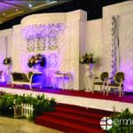 Dekorasi Pernikahan Minimalis, Pelaminan Minimalis Karet, Pelaminan Maroko, Dekor Gebyok Ukir Jepara, Dekor Pelaminan Minimalis, mebel dekorasi pelaminan, Dekor Pelaminan Jepara, ahli dekorasi pelaminan, ahli dekorasi pelaminan jakarta, ahli dekorasi perkawinan, ahli dekorasi perkawinan jakarta, ahli dekorasi pernikahan, ahli dekorasi pernikahan jakarta, ahli wedding decoration, alat pesta, Dekorasi, dekorasi akad nikah, dekorasi catering, dekorasi gedung, dekorasi gereja, dekorasi panggung, dekorasi panggung jakarta, dekorasi pelaminan, dekorasi pelaminan gedung, dekorasi pelaminan internasional, dekorasi pelaminan jakarta, dekorasi pelaminan jawa, dekorasi pelaminan modern, dekorasi pelaminan rumah, dekorasi perkawinan, dekorasi perkawinan gedung, dekorasi perkawinan internasional, dekorasi perkawinan jakarta, dekorasi perkawinan jawa, dekorasi perkawinan rumah, dekorasi pernikahan, dekorasi pernikahan gedung, dekorasi pernikahan jakarta, dekorasi pernikahan jawa, dekorasi pernikahan modern, dekorasi pernikahan rumah, dekorasi rumah, dekorasi siraman, dekorasi tenda, dekorasi ulang tahun, dekorasi wedding, dekorasi wedding jakarta, dekorator pelaminan, dekorator perkawinan, dekorator pernikahan, dekorator wedding, gambar dekorasi pelaminan, gambar dekorasi pelaminan jakarta, gambar dekorasi perkawinan, gambar dekorasi perkawinan jakarta, gambar dekorasi pernikahan, gambar dekorasi pernikahan jakarta, mariage designer, marriage decoration, marriage decoration jakarta, marriage decorator, pelaminan, perkawinan, pernikahan, sewa alat pesta, special wedding decoration, special wedding decorator, special wedding jakarta, tema unik dekorasi pelaminan, tema unik dekorasi perkawinan, tema unik dekorasi pernikahan, wedding, wedding decoration, wedding decoration jakarta, wedding dekorasi jakarta, wedding dekorator jakarta, wedding design, wedding design jakarta, wedding designer, wedding designer jakarta, permana mebel jepara