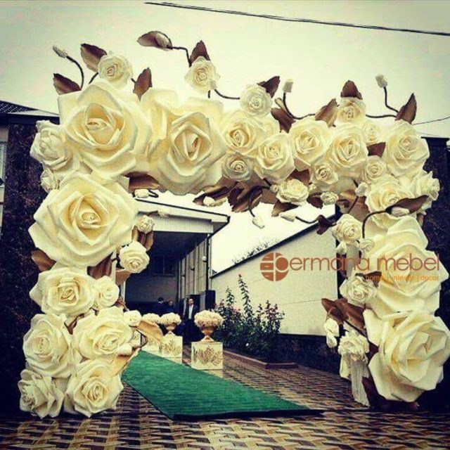 Bunga Dekorasi Pelaminan, Dekorasi Pelaminan Minimalis Gold, Jual Pelaminan Karet, Jual Dekorasi Karet, Gebyok Dekorasi Pelaminan Duco, ahli dekorasi pelaminan, ahli dekorasi pelaminan jakarta, ahli dekorasi perkawinan, ahli dekorasi perkawinan jakarta, ahli dekorasi pernikahan, ahli dekorasi pernikahan jakarta, ahli wedding decoration, alat pesta, Dekorasi, dekorasi akad nikah, dekorasi catering, dekorasi gedung, dekorasi gereja, dekorasi jepara, dekorasi panggung, dekorasi panggung jakarta, dekorasi pelaminan, dekorasi pelaminan gedung, dekorasi pelaminan internasional, dekorasi pelaminan jakarta, dekorasi pelaminan jawa, dekorasi pelaminan jepara, dekorasi pelaminan modern, dekorasi pelaminan rumah, dekorasi perkawinan, dekorasi perkawinan gedung, dekorasi perkawinan internasional, dekorasi perkawinan jakarta, dekorasi perkawinan jawa, dekorasi perkawinan rumah, dekorasi pernikahan, dekorasi pernikahan gedung, dekorasi pernikahan jakarta, dekorasi pernikahan jawa, dekorasi pernikahan modern, dekorasi pernikahan rumah, dekorasi rumah, dekorasi siraman, dekorasi tenda, dekorasi ulang tahun, dekorasi wedding, dekorasi wedding jakarta, dekorator pelaminan, dekorator perkawinan, dekorator pernikahan, dekorator wedding, gambar dekorasi pelaminan, gambar dekorasi pelaminan jakarta, gambar dekorasi perkawinan, gambar dekorasi perkawinan jakarta, gambar dekorasi pernikahan, gambar dekorasi pernikahan jakarta, Gebyok Dekorasi Pernikahan, Gebyok Pelaminan Ukir Jepara, mariage designer, marriage decoration, marriage decoration jakarta, marriage decorator, mebel dekorasi pelaminan, Meja Tempat Vas Bunga, pelaminan, perkawinan, pernikahan, sewa alat pesta, special wedding decoration, special wedding decorator, special wedding jakarta, tema unik dekorasi pelaminan, tema unik dekorasi perkawinan, tema unik dekorasi pernikahan, wedding, wedding decoration, wedding decoration jakarta, wedding dekorasi jakarta, wedding dekorator jakarta, wedding design, wedding design jakarta, wedd