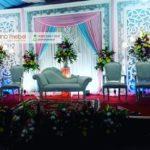 Dekorasi Wedding Karet, Dekorasi Pernikahan Karet, Dekorasi Pelaminan Karet Terbaru, Dekorasi Pelaminan Karet (Spon Eva), Dekorasi Pelaminan Ukir Gold, Gebyok Dekorasi Pelaminan Ukir, Gebyok Dekorasi Pelaminan Klasik, ahli dekorasi pelaminan, ahli dekorasi pelaminan jakarta, ahli dekorasi perkawinan, ahli dekorasi perkawinan jakarta, ahli dekorasi pernikahan, ahli dekorasi pernikahan jakarta, ahli wedding decoration, alat pesta, Dekorasi, dekorasi akad nikah, dekorasi catering, dekorasi gedung, dekorasi gereja, dekorasi jepara, dekorasi panggung, dekorasi panggung jakarta, dekorasi pelaminan, dekorasi pelaminan gedung, dekorasi pelaminan internasional, dekorasi pelaminan jakarta, dekorasi pelaminan jawa, dekorasi pelaminan jepara, dekorasi pelaminan modern, dekorasi pelaminan rumah, dekorasi perkawinan, dekorasi perkawinan gedung, dekorasi perkawinan internasional, dekorasi perkawinan jakarta, dekorasi perkawinan jawa, dekorasi perkawinan rumah, dekorasi pernikahan, dekorasi pernikahan gedung, dekorasi pernikahan jakarta, dekorasi pernikahan jawa, dekorasi pernikahan modern, dekorasi pernikahan rumah, dekorasi rumah, dekorasi siraman, dekorasi tenda, dekorasi ulang tahun, dekorasi wedding, dekorasi wedding jakarta, dekorator pelaminan, dekorator perkawinan, dekorator pernikahan, dekorator wedding, gambar dekorasi pelaminan, gambar dekorasi pelaminan jakarta, gambar dekorasi perkawinan, gambar dekorasi perkawinan jakarta, gambar dekorasi pernikahan, gambar dekorasi pernikahan jakarta, Gebyok Dekorasi Pernikahan, mariage designer, marriage decoration, marriage decoration jakarta, marriage decorator, mebel dekorasi pelaminan, Meja Tempat Vas Bunga, pelaminan, perkawinan, pernikahan, sewa alat pesta, special wedding decoration, special wedding decorator, special wedding jakarta, tema unik dekorasi pelaminan, tema unik dekorasi perkawinan, tema unik dekorasi pernikahan, wedding, wedding decoration, wedding decoration jakarta, wedding dekorasi jakarta, wedding dekorator j