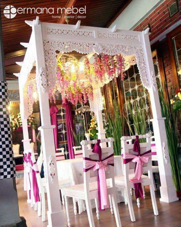 Pergola Dekorasi Pelaminan, Dekorasi Pelaminan Duco Minimalis, Set Pelaminan Minimalis, Gebyok Dekorasi Pelaminan Ukir, Gebyok Dekorasi Pelaminan Klasik, ahli dekorasi pelaminan, ahli dekorasi pelaminan jakarta, ahli dekorasi perkawinan, ahli dekorasi perkawinan jakarta, ahli dekorasi pernikahan, ahli dekorasi pernikahan jakarta, ahli wedding decoration, alat pesta, Dekorasi, dekorasi akad nikah, dekorasi catering, dekorasi gedung, dekorasi gereja, dekorasi jepara, dekorasi panggung, dekorasi panggung jakarta, dekorasi pelaminan, dekorasi pelaminan gedung, dekorasi pelaminan internasional, dekorasi pelaminan jakarta, dekorasi pelaminan jawa, dekorasi pelaminan jepara, dekorasi pelaminan modern, dekorasi pelaminan rumah, dekorasi perkawinan, dekorasi perkawinan gedung, dekorasi perkawinan internasional, dekorasi perkawinan jakarta, dekorasi perkawinan jawa, dekorasi perkawinan rumah, dekorasi pernikahan, dekorasi pernikahan gedung, dekorasi pernikahan jakarta, dekorasi pernikahan jawa, dekorasi pernikahan modern, dekorasi pernikahan rumah, dekorasi rumah, dekorasi siraman, dekorasi tenda, dekorasi ulang tahun, dekorasi wedding, dekorasi wedding jakarta, dekorator pelaminan, dekorator perkawinan, dekorator pernikahan, dekorator wedding, gambar dekorasi pelaminan, gambar dekorasi pelaminan jakarta, gambar dekorasi perkawinan, gambar dekorasi perkawinan jakarta, gambar dekorasi pernikahan, gambar dekorasi pernikahan jakarta, Gebyok Dekorasi Pernikahan, mariage designer, marriage decoration, marriage decoration jakarta, marriage decorator, mebel dekorasi pelaminan, Meja Tempat Vas Bunga, pelaminan, perkawinan, pernikahan, sewa alat pesta, special wedding decoration, special wedding decorator, special wedding jakarta, tema unik dekorasi pelaminan, tema unik dekorasi perkawinan, tema unik dekorasi pernikahan, wedding, wedding decoration, wedding decoration jakarta, wedding dekorasi jakarta, wedding dekorator jakarta, wedding design, wedding design jakarta, wedding designer