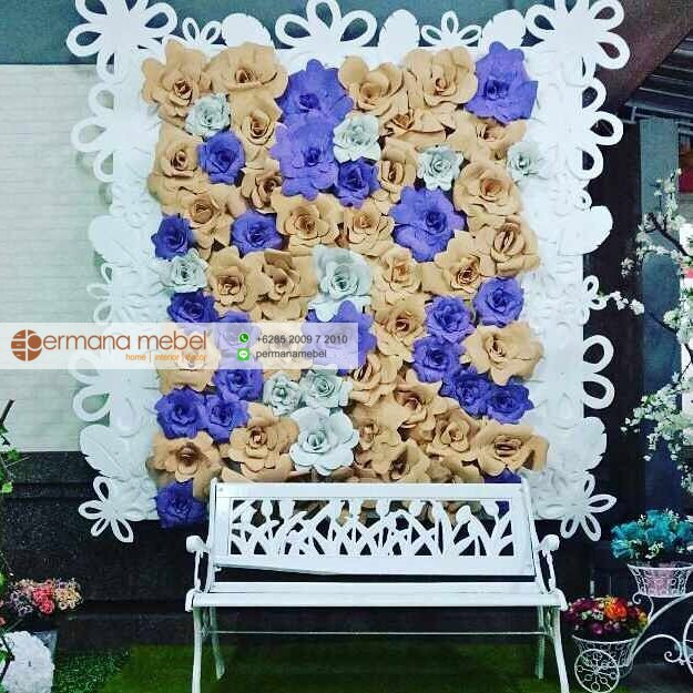 Photo Booth Bunga Karet, Photo Booth Background Gebyok, Photo Booth Pelaminan Karet, Photo Booth Pelaminan Spon Eva, Dekorasi Pelaminan Karet Terbaru, Dekorasi Minimalis Karet, Dekor Gebyok Karet, Set Pelaminan Karet - Spon Eva - Busa Ati, Set Dekorasi Pelaminan Spon Eva - Karet, Dekorasi Pelaminan Karet Terbaru, Dekorasi Pelaminan Karet (Spon Eva), Dekorasi Pelaminan Ukir Gold, Gebyok Dekorasi Pelaminan Ukir, Gebyok Dekorasi Pelaminan Klasik, ahli dekorasi pelaminan, ahli dekorasi pelaminan jakarta, ahli dekorasi perkawinan, ahli dekorasi perkawinan jakarta, ahli dekorasi pernikahan, ahli dekorasi pernikahan jakarta, ahli wedding decoration, alat pesta, Dekorasi, dekorasi akad nikah, dekorasi catering, dekorasi gedung, dekorasi gereja, dekorasi jepara, dekorasi panggung, dekorasi panggung jakarta, dekorasi pelaminan, dekorasi pelaminan gedung, dekorasi pelaminan internasional, dekorasi pelaminan jakarta, dekorasi pelaminan jawa, dekorasi pelaminan jepara, dekorasi pelaminan modern, dekorasi pelaminan rumah, dekorasi perkawinan, dekorasi perkawinan gedung, dekorasi perkawinan internasional, dekorasi perkawinan jakarta, dekorasi perkawinan jawa, dekorasi perkawinan rumah, dekorasi pernikahan, dekorasi pernikahan gedung, dekorasi pernikahan jakarta, dekorasi pernikahan jawa, dekorasi pernikahan modern, dekorasi pernikahan rumah, dekorasi rumah, dekorasi siraman, dekorasi tenda, dekorasi ulang tahun, dekorasi wedding, dekorasi wedding jakarta, dekorator pelaminan, dekorator perkawinan, dekorator pernikahan, dekorator wedding, gambar dekorasi pelaminan, gambar dekorasi pelaminan jakarta, gambar dekorasi perkawinan, gambar dekorasi perkawinan jakarta, gambar dekorasi pernikahan, gambar dekorasi pernikahan jakarta, Gebyok Dekorasi Pernikahan, mariage designer, marriage decoration, marriage decoration jakarta, marriage decorator, mebel dekorasi pelaminan, Meja Tempat Vas Bunga, pelaminan, perkawinan, pernikahan, sewa alat pesta, special wedding decoration, special wedding decorator, special wedding jakarta, tema unik dekorasi pelaminan, tema unik dekorasi perkawinan, tema unik dekorasi pernikahan, wedding, wedding decoration, wedding decoration jakarta, wedding dekorasi jakarta, wedding dekorator jakarta, wedding design, wedding design jakarta, wedding designer, wedding designer jakarta, permana mebel, permana mebel jepara, mebel dekorasi pelaminan