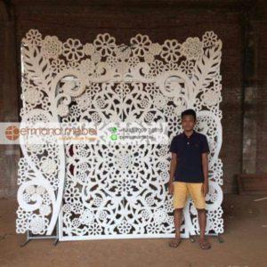 Photobooth Karet Spon Terbaru