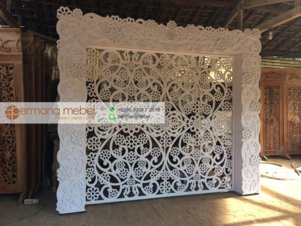 Photobooth Pelaminan Karet Ukir Bunga, Photobooth Karet Ukir Bunga, Photobooth Karet Spon Terbaru, Photo Booth Background Gebyok, Photo Booth Pelaminan Karet, Photo Booth Pelaminan Spon Eva, Dekorasi Pelaminan Karet Terbaru, Dekorasi Minimalis Karet, Dekor Gebyok Karet, Set Pelaminan Karet - Spon Eva - Busa Ati, Set Dekorasi Pelaminan Spon Eva - Karet, Dekorasi Pelaminan Karet Terbaru, Dekorasi Pelaminan Karet (Spon Eva), Dekorasi Pelaminan Ukir Gold, Gebyok Dekorasi Pelaminan Ukir, Gebyok Dekorasi Pelaminan Klasik, ahli dekorasi pelaminan, ahli dekorasi pelaminan jakarta, ahli dekorasi perkawinan, ahli dekorasi perkawinan jakarta, ahli dekorasi pernikahan, ahli dekorasi pernikahan jakarta, ahli wedding decoration, alat pesta, Dekorasi, dekorasi akad nikah, dekorasi catering, dekorasi gedung, dekorasi gereja, dekorasi jepara, dekorasi panggung, dekorasi panggung jakarta, dekorasi pelaminan, dekorasi pelaminan gedung, dekorasi pelaminan internasional, dekorasi pelaminan jakarta, dekorasi pelaminan jawa, dekorasi pelaminan jepara, dekorasi pelaminan modern, dekorasi pelaminan rumah, dekorasi perkawinan, dekorasi perkawinan gedung, dekorasi perkawinan internasional, dekorasi perkawinan jakarta, dekorasi perkawinan jawa, dekorasi perkawinan rumah, dekorasi pernikahan, dekorasi pernikahan gedung, dekorasi pernikahan jakarta, dekorasi pernikahan jawa, dekorasi pernikahan modern, dekorasi pernikahan rumah, dekorasi rumah, dekorasi siraman, dekorasi tenda, dekorasi ulang tahun, dekorasi wedding, dekorasi wedding jakarta, dekorator pelaminan, dekorator perkawinan, dekorator pernikahan, dekorator wedding, gambar dekorasi pelaminan, gambar dekorasi pelaminan jakarta, gambar dekorasi perkawinan, gambar dekorasi perkawinan jakarta, gambar dekorasi pernikahan, gambar dekorasi pernikahan jakarta, Gebyok Dekorasi Pernikahan, mariage designer, marriage decoration, marriage decoration jakarta, marriage decorator, mebel dekorasi pelaminan, Meja Tempat Vas Bunga, pelaminan, perkawinan, pernikahan, sewa alat pesta, special wedding decoration, special wedding decorator, special wedding jakarta, tema unik dekorasi pelaminan, tema unik dekorasi perkawinan, tema unik dekorasi pernikahan, wedding, wedding decoration, wedding decoration jakarta, wedding dekorasi jakarta, wedding dekorator jakarta, wedding design, wedding design jakarta, wedding designer, wedding designer jakarta, permana mebel, permana mebel jepara, mebel dekorasi pelaminan
