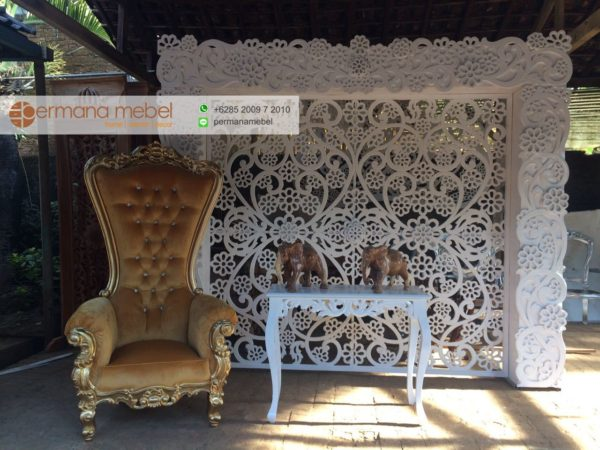 Set Photobooth Karet Kursi Syahrini Gold, Photobooth Pelaminan Karet Ukir Bunga, Photobooth Karet Ukir Bunga, Photobooth Karet Spon Terbaru, Photo Booth Background Gebyok, Photo Booth Pelaminan Karet, Photo Booth Pelaminan Spon Eva, Dekorasi Pelaminan Karet Terbaru, Dekorasi Minimalis Karet, Dekor Gebyok Karet, Set Pelaminan Karet - Spon Eva - Busa Ati, Set Dekorasi Pelaminan Spon Eva - Karet, Dekorasi Pelaminan Karet Terbaru, Dekorasi Pelaminan Karet (Spon Eva), Dekorasi Pelaminan Ukir Gold, Gebyok Dekorasi Pelaminan Ukir, Gebyok Dekorasi Pelaminan Klasik, ahli dekorasi pelaminan, ahli dekorasi pelaminan jakarta, ahli dekorasi perkawinan, ahli dekorasi perkawinan jakarta, ahli dekorasi pernikahan, ahli dekorasi pernikahan jakarta, ahli wedding decoration, alat pesta, Dekorasi, dekorasi akad nikah, dekorasi catering, dekorasi gedung, dekorasi gereja, dekorasi jepara, dekorasi panggung, dekorasi panggung jakarta, dekorasi pelaminan, dekorasi pelaminan gedung, dekorasi pelaminan internasional, dekorasi pelaminan jakarta, dekorasi pelaminan jawa, dekorasi pelaminan jepara, dekorasi pelaminan modern, dekorasi pelaminan rumah, dekorasi perkawinan, dekorasi perkawinan gedung, dekorasi perkawinan internasional, dekorasi perkawinan jakarta, dekorasi perkawinan jawa, dekorasi perkawinan rumah, dekorasi pernikahan, dekorasi pernikahan gedung, dekorasi pernikahan jakarta, dekorasi pernikahan jawa, dekorasi pernikahan modern, dekorasi pernikahan rumah, dekorasi rumah, dekorasi siraman, dekorasi tenda, dekorasi ulang tahun, dekorasi wedding, dekorasi wedding jakarta, dekorator pelaminan, dekorator perkawinan, dekorator pernikahan, dekorator wedding, gambar dekorasi pelaminan, gambar dekorasi pelaminan jakarta, gambar dekorasi perkawinan, gambar dekorasi perkawinan jakarta, gambar dekorasi pernikahan, gambar dekorasi pernikahan jakarta, Gebyok Dekorasi Pernikahan, mariage designer, marriage decoration, marriage decoration jakarta, marriage decorator, mebel dekorasi pelaminan, Meja Tempat Vas Bunga, pelaminan, perkawinan, pernikahan, sewa alat pesta, special wedding decoration, special wedding decorator, special wedding jakarta, tema unik dekorasi pelaminan, tema unik dekorasi perkawinan, tema unik dekorasi pernikahan, wedding, wedding decoration, wedding decoration jakarta, wedding dekorasi jakarta, wedding dekorator jakarta, wedding design, wedding design jakarta, wedding designer, wedding designer jakarta, permana mebel, permana mebel jepara, mebel dekorasi pelaminan