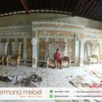 Set Pelaminan Kayu Maroko Terbaru, Set Dekorasi Pelaminan Kayu Maroko, Gebyok Dekorasi Pelaminan Ukir, Gebyok Dekorasi Pelaminan Klasik, ahli dekorasi pelaminan, ahli dekorasi pelaminan jakarta, ahli dekorasi perkawinan, ahli dekorasi perkawinan jakarta, ahli dekorasi pernikahan, ahli dekorasi pernikahan jakarta, ahli wedding decoration, alat pesta, Dekorasi, dekorasi akad nikah, dekorasi catering, dekorasi gedung, dekorasi gereja, dekorasi jepara, dekorasi panggung, dekorasi panggung jakarta, dekorasi pelaminan, dekorasi pelaminan gedung, dekorasi pelaminan internasional, dekorasi pelaminan jakarta, dekorasi pelaminan jawa, dekorasi pelaminan jepara, dekorasi pelaminan modern, dekorasi pelaminan rumah, dekorasi perkawinan, dekorasi perkawinan gedung, dekorasi perkawinan internasional, dekorasi perkawinan jakarta, dekorasi perkawinan jawa, dekorasi perkawinan rumah, dekorasi pernikahan, dekorasi pernikahan gedung, dekorasi pernikahan jakarta, dekorasi pernikahan jawa, dekorasi pernikahan modern, dekorasi pernikahan rumah, dekorasi rumah, dekorasi siraman, dekorasi tenda, dekorasi ulang tahun, dekorasi wedding, dekorasi wedding jakarta, dekorator pelaminan, dekorator perkawinan, dekorator pernikahan, dekorator wedding, gambar dekorasi pelaminan, gambar dekorasi pelaminan jakarta, gambar dekorasi perkawinan, gambar dekorasi perkawinan jakarta, gambar dekorasi pernikahan, gambar dekorasi pernikahan jakarta, Gebyok Dekorasi Pernikahan, mariage designer, marriage decoration, marriage decoration jakarta, marriage decorator, mebel dekorasi pelaminan, Meja Tempat Vas Bunga, pelaminan, perkawinan, pernikahan, sewa alat pesta, special wedding decoration, special wedding decorator, special wedding jakarta, tema unik dekorasi pelaminan, tema unik dekorasi perkawinan, tema unik dekorasi pernikahan, wedding, wedding decoration, wedding decoration jakarta, wedding dekorasi jakarta, wedding dekorator jakarta, wedding design, wedding design jakarta, wedding designer, wedding designe