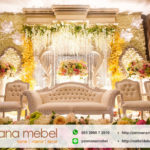 Photo Booth Wedding Ukir Spon Mewah