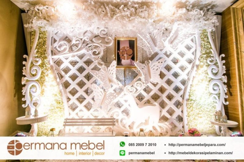 Photo Booth Pelaminan Karet Habitat, Photo Booth Pelaminan Ukir Spon Karet, Photobooth Ukir Klasik Karet, Photobooth Ukir Spon Karet, Photobooth Pelaminan Ukir Karet,Photobooth Karet Ukir Bunga, Photobooth Karet Spon Terbaru, Photo Booth Background Gebyok, Photo Booth Pelaminan Karet, Photo Booth Pelaminan Spon Eva, Dekorasi Pelaminan Karet Terbaru, Dekorasi Minimalis Karet, Dekor Gebyok Karet, Set Pelaminan Karet - Spon Eva - Busa Ati, Set Dekorasi Pelaminan Spon Eva - Karet, Dekorasi Pelaminan Karet Terbaru, Dekorasi Pelaminan Karet (Spon Eva), Dekorasi Pelaminan Ukir Gold, Gebyok Dekorasi Pelaminan Ukir, Gebyok Dekorasi Pelaminan Klasik, ahli dekorasi pelaminan, ahli dekorasi pelaminan jakarta, ahli dekorasi perkawinan, ahli dekorasi perkawinan jakarta, ahli dekorasi pernikahan, ahli dekorasi pernikahan jakarta, ahli wedding decoration, alat pesta, Dekorasi, dekorasi akad nikah, dekorasi catering, dekorasi gedung, dekorasi gereja, dekorasi jepara, dekorasi panggung, dekorasi panggung jakarta, dekorasi pelaminan, dekorasi pelaminan gedung, dekorasi pelaminan internasional, dekorasi pelaminan jakarta, dekorasi pelaminan jawa, dekorasi pelaminan jepara, dekorasi pelaminan modern, dekorasi pelaminan rumah, dekorasi perkawinan, dekorasi perkawinan gedung, dekorasi perkawinan internasional, dekorasi perkawinan jakarta, dekorasi perkawinan jawa, dekorasi perkawinan rumah, dekorasi pernikahan, dekorasi pernikahan gedung, dekorasi pernikahan jakarta, dekorasi pernikahan jawa, dekorasi pernikahan modern, dekorasi pernikahan rumah, dekorasi rumah, dekorasi siraman, dekorasi tenda, dekorasi ulang tahun, dekorasi wedding, dekorasi wedding jakarta, dekorator pelaminan, dekorator perkawinan, dekorator pernikahan, dekorator wedding, gambar dekorasi pelaminan, gambar dekorasi pelaminan jakarta, gambar dekorasi perkawinan, gambar dekorasi perkawinan jakarta, gambar dekorasi pernikahan, gambar dekorasi pernikahan jakarta, Gebyok Dekorasi Pernikahan, mariage designer, marriage decoration, marriage decoration jakarta, marriage decorator, mebel dekorasi pelaminan, Meja Tempat Vas Bunga, pelaminan, perkawinan, pernikahan, sewa alat pesta, special wedding decoration, special wedding decorator, special wedding jakarta, tema unik dekorasi pelaminan, tema unik dekorasi perkawinan, tema unik dekorasi pernikahan, wedding, wedding decoration, wedding decoration jakarta, wedding dekorasi jakarta, wedding dekorator jakarta, wedding design, wedding design jakarta, wedding designer, wedding designer jakarta, permana mebel, permana mebel jepara, mebel dekorasi pelaminan