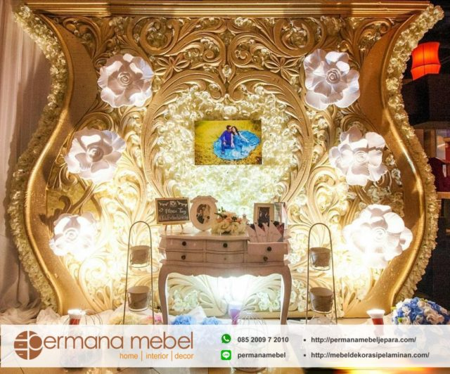 Photo Booth Pelaminan Karet Ukir Klasik, Photo Booth Wedding Spon Karet Terbaru, Photo Booth Pelaminan Ukir Spon Terbaru, Photo Booth Pelaminan Ukir Spon Karet, Photobooth Ukir Klasik Karet, Photobooth Ukir Spon Karet, Photobooth Pelaminan Ukir Karet,Photobooth Karet Ukir Bunga, Photobooth Karet Spon Terbaru, Photo Booth Background Gebyok, Photo Booth Pelaminan Karet, Photo Booth Pelaminan Spon Eva, Dekorasi Pelaminan Karet Terbaru, Dekorasi Minimalis Karet, Dekor Gebyok Karet, Set Pelaminan Karet - Spon Eva - Busa Ati, Set Dekorasi Pelaminan Spon Eva - Karet, Dekorasi Pelaminan Karet Terbaru, Dekorasi Pelaminan Karet (Spon Eva), Dekorasi Pelaminan Ukir Gold, Gebyok Dekorasi Pelaminan Ukir, Gebyok Dekorasi Pelaminan Klasik, ahli dekorasi pelaminan, ahli dekorasi pelaminan jakarta, ahli dekorasi perkawinan, ahli dekorasi perkawinan jakarta, ahli dekorasi pernikahan, ahli dekorasi pernikahan jakarta, ahli wedding decoration, alat pesta, Dekorasi, dekorasi akad nikah, dekorasi catering, dekorasi gedung, dekorasi gereja, dekorasi jepara, dekorasi panggung, dekorasi panggung jakarta, dekorasi pelaminan, dekorasi pelaminan gedung, dekorasi pelaminan internasional, dekorasi pelaminan jakarta, dekorasi pelaminan jawa, dekorasi pelaminan jepara, dekorasi pelaminan modern, dekorasi pelaminan rumah, dekorasi perkawinan, dekorasi perkawinan gedung, dekorasi perkawinan internasional, dekorasi perkawinan jakarta, dekorasi perkawinan jawa, dekorasi perkawinan rumah, dekorasi pernikahan, dekorasi pernikahan gedung, dekorasi pernikahan jakarta, dekorasi pernikahan jawa, dekorasi pernikahan modern, dekorasi pernikahan rumah, dekorasi rumah, dekorasi siraman, dekorasi tenda, dekorasi ulang tahun, dekorasi wedding, dekorasi wedding jakarta, dekorator pelaminan, dekorator perkawinan, dekorator pernikahan, dekorator wedding, gambar dekorasi pelaminan, gambar dekorasi pelaminan jakarta, gambar dekorasi perkawinan, gambar dekorasi perkawinan jakarta, gambar dekorasi pernikahan, gambar dekorasi pernikahan jakarta, Gebyok Dekorasi Pernikahan, mariage designer, marriage decoration, marriage decoration jakarta, marriage decorator, mebel dekorasi pelaminan, Meja Tempat Vas Bunga, pelaminan, perkawinan, pernikahan, sewa alat pesta, special wedding decoration, special wedding decorator, special wedding jakarta, tema unik dekorasi pelaminan, tema unik dekorasi perkawinan, tema unik dekorasi pernikahan, wedding, wedding decoration, wedding decoration jakarta, wedding dekorasi jakarta, wedding dekorator jakarta, wedding design, wedding design jakarta, wedding designer, wedding designer jakarta, permana mebel, permana mebel jepara, mebel dekorasi pelaminan