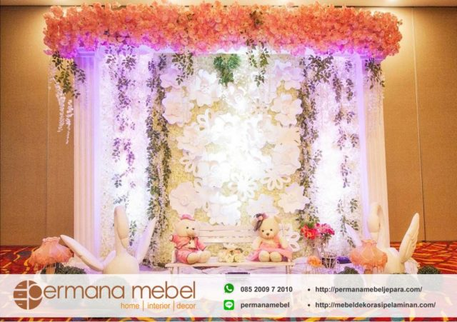 Photo Booth Pelaminan Minimalis karet, Photo Booth Wedding Spon Karet Terbaru, Photo Booth Pelaminan Ukir Spon Terbaru, Photo Booth Pelaminan Ukir Spon Karet, Photobooth Ukir Klasik Karet, Photobooth Ukir Spon Karet, Photobooth Pelaminan Ukir Karet,Photobooth Karet Ukir Bunga, Photobooth Karet Spon Terbaru, Photo Booth Background Gebyok, Photo Booth Pelaminan Karet, Photo Booth Pelaminan Spon Eva, Dekorasi Pelaminan Karet Terbaru, Dekorasi Minimalis Karet, Dekor Gebyok Karet, Set Pelaminan Karet - Spon Eva - Busa Ati, Set Dekorasi Pelaminan Spon Eva - Karet, Dekorasi Pelaminan Karet Terbaru, Dekorasi Pelaminan Karet (Spon Eva), Dekorasi Pelaminan Ukir Gold, Gebyok Dekorasi Pelaminan Ukir, Gebyok Dekorasi Pelaminan Klasik, ahli dekorasi pelaminan, ahli dekorasi pelaminan jakarta, ahli dekorasi perkawinan, ahli dekorasi perkawinan jakarta, ahli dekorasi pernikahan, ahli dekorasi pernikahan jakarta, ahli wedding decoration, alat pesta, Dekorasi, dekorasi akad nikah, dekorasi catering, dekorasi gedung, dekorasi gereja, dekorasi jepara, dekorasi panggung, dekorasi panggung jakarta, dekorasi pelaminan, dekorasi pelaminan gedung, dekorasi pelaminan internasional, dekorasi pelaminan jakarta, dekorasi pelaminan jawa, dekorasi pelaminan jepara, dekorasi pelaminan modern, dekorasi pelaminan rumah, dekorasi perkawinan, dekorasi perkawinan gedung, dekorasi perkawinan internasional, dekorasi perkawinan jakarta, dekorasi perkawinan jawa, dekorasi perkawinan rumah, dekorasi pernikahan, dekorasi pernikahan gedung, dekorasi pernikahan jakarta, dekorasi pernikahan jawa, dekorasi pernikahan modern, dekorasi pernikahan rumah, dekorasi rumah, dekorasi siraman, dekorasi tenda, dekorasi ulang tahun, dekorasi wedding, dekorasi wedding jakarta, dekorator pelaminan, dekorator perkawinan, dekorator pernikahan, dekorator wedding, gambar dekorasi pelaminan, gambar dekorasi pelaminan jakarta, gambar dekorasi perkawinan, gambar dekorasi perkawinan jakarta, gambar dekorasi pernikahan, gambar dekorasi pernikahan jakarta, Gebyok Dekorasi Pernikahan, mariage designer, marriage decoration, marriage decoration jakarta, marriage decorator, mebel dekorasi pelaminan, Meja Tempat Vas Bunga, pelaminan, perkawinan, pernikahan, sewa alat pesta, special wedding decoration, special wedding decorator, special wedding jakarta, tema unik dekorasi pelaminan, tema unik dekorasi perkawinan, tema unik dekorasi pernikahan, wedding, wedding decoration, wedding decoration jakarta, wedding dekorasi jakarta, wedding dekorator jakarta, wedding design, wedding design jakarta, wedding designer, wedding designer jakarta, permana mebel, permana mebel jepara, mebel dekorasi pelaminan