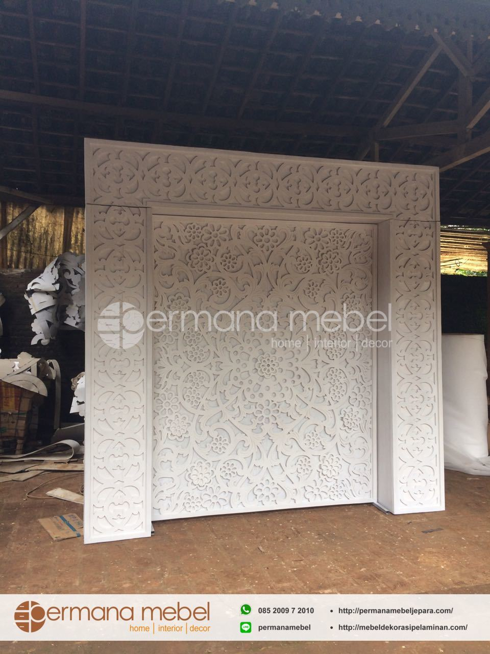Photo Booth Pelaminan Ukir Spon Karet, Photobooth Ukir Klasik Karet, Photobooth Ukir Spon Karet, Photobooth Pelaminan Ukir Karet,Photobooth Karet Ukir Bunga, Photobooth Karet Spon Terbaru, Photo Booth Background Gebyok, Photo Booth Pelaminan Karet, Photo Booth Pelaminan Spon Eva, Dekorasi Pelaminan Karet Terbaru, Dekorasi Minimalis Karet, Dekor Gebyok Karet, Set Pelaminan Karet - Spon Eva - Busa Ati, Set Dekorasi Pelaminan Spon Eva - Karet, Dekorasi Pelaminan Karet Terbaru, Dekorasi Pelaminan Karet (Spon Eva), Dekorasi Pelaminan Ukir Gold, Gebyok Dekorasi Pelaminan Ukir, Gebyok Dekorasi Pelaminan Klasik, ahli dekorasi pelaminan, ahli dekorasi pelaminan jakarta, ahli dekorasi perkawinan, ahli dekorasi perkawinan jakarta, ahli dekorasi pernikahan, ahli dekorasi pernikahan jakarta, ahli wedding decoration, alat pesta, Dekorasi, dekorasi akad nikah, dekorasi catering, dekorasi gedung, dekorasi gereja, dekorasi jepara, dekorasi panggung, dekorasi panggung jakarta, dekorasi pelaminan, dekorasi pelaminan gedung, dekorasi pelaminan internasional, dekorasi pelaminan jakarta, dekorasi pelaminan jawa, dekorasi pelaminan jepara, dekorasi pelaminan modern, dekorasi pelaminan rumah, dekorasi perkawinan, dekorasi perkawinan gedung, dekorasi perkawinan internasional, dekorasi perkawinan jakarta, dekorasi perkawinan jawa, dekorasi perkawinan rumah, dekorasi pernikahan, dekorasi pernikahan gedung, dekorasi pernikahan jakarta, dekorasi pernikahan jawa, dekorasi pernikahan modern, dekorasi pernikahan rumah, dekorasi rumah, dekorasi siraman, dekorasi tenda, dekorasi ulang tahun, dekorasi wedding, dekorasi wedding jakarta, dekorator pelaminan, dekorator perkawinan, dekorator pernikahan, dekorator wedding, gambar dekorasi pelaminan, gambar dekorasi pelaminan jakarta, gambar dekorasi perkawinan, gambar dekorasi perkawinan jakarta, gambar dekorasi pernikahan, gambar dekorasi pernikahan jakarta, Gebyok Dekorasi Pernikahan, mariage designer, marriage decoration, marriage decoration jakarta, marriage decorator, mebel dekorasi pelaminan, Meja Tempat Vas Bunga, pelaminan, perkawinan, pernikahan, sewa alat pesta, special wedding decoration, special wedding decorator, special wedding jakarta, tema unik dekorasi pelaminan, tema unik dekorasi perkawinan, tema unik dekorasi pernikahan, wedding, wedding decoration, wedding decoration jakarta, wedding dekorasi jakarta, wedding dekorator jakarta, wedding design, wedding design jakarta, wedding designer, wedding designer jakarta, permana mebel, permana mebel jepara, mebel dekorasi pelaminan