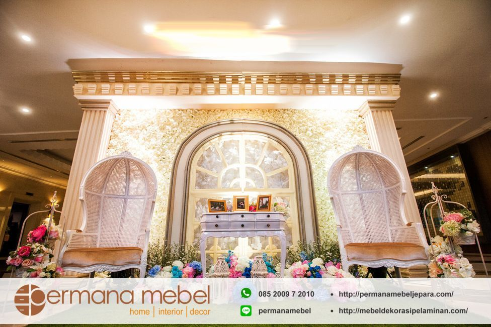 Photo Booth Pernikahan Karet Eropa, Photo Booth Wedding Spon Karet Terbaru, Photo Booth Pelaminan Ukir Spon Terbaru, Photo Booth Pelaminan Ukir Spon Karet, Photobooth Ukir Klasik Karet, Photobooth Ukir Spon Karet, Photobooth Pelaminan Ukir Karet,Photobooth Karet Ukir Bunga, Photobooth Karet Spon Terbaru, Photo Booth Background Gebyok, Photo Booth Pelaminan Karet, Photo Booth Pelaminan Spon Eva, Dekorasi Pelaminan Karet Terbaru, Dekorasi Minimalis Karet, Dekor Gebyok Karet, Set Pelaminan Karet - Spon Eva - Busa Ati, Set Dekorasi Pelaminan Spon Eva - Karet, Dekorasi Pelaminan Karet Terbaru, Dekorasi Pelaminan Karet (Spon Eva), Dekorasi Pelaminan Ukir Gold, Gebyok Dekorasi Pelaminan Ukir, Gebyok Dekorasi Pelaminan Klasik, ahli dekorasi pelaminan, ahli dekorasi pelaminan jakarta, ahli dekorasi perkawinan, ahli dekorasi perkawinan jakarta, ahli dekorasi pernikahan, ahli dekorasi pernikahan jakarta, ahli wedding decoration, alat pesta, Dekorasi, dekorasi akad nikah, dekorasi catering, dekorasi gedung, dekorasi gereja, dekorasi jepara, dekorasi panggung, dekorasi panggung jakarta, dekorasi pelaminan, dekorasi pelaminan gedung, dekorasi pelaminan internasional, dekorasi pelaminan jakarta, dekorasi pelaminan jawa, dekorasi pelaminan jepara, dekorasi pelaminan modern, dekorasi pelaminan rumah, dekorasi perkawinan, dekorasi perkawinan gedung, dekorasi perkawinan internasional, dekorasi perkawinan jakarta, dekorasi perkawinan jawa, dekorasi perkawinan rumah, dekorasi pernikahan, dekorasi pernikahan gedung, dekorasi pernikahan jakarta, dekorasi pernikahan jawa, dekorasi pernikahan modern, dekorasi pernikahan rumah, dekorasi rumah, dekorasi siraman, dekorasi tenda, dekorasi ulang tahun, dekorasi wedding, dekorasi wedding jakarta, dekorator pelaminan, dekorator perkawinan, dekorator pernikahan, dekorator wedding, gambar dekorasi pelaminan, gambar dekorasi pelaminan jakarta, gambar dekorasi perkawinan, gambar dekorasi perkawinan jakarta, gambar dekorasi pernikahan, gambar dekorasi pernikahan jakarta, Gebyok Dekorasi Pernikahan, mariage designer, marriage decoration, marriage decoration jakarta, marriage decorator, mebel dekorasi pelaminan, Meja Tempat Vas Bunga, pelaminan, perkawinan, pernikahan, sewa alat pesta, special wedding decoration, special wedding decorator, special wedding jakarta, tema unik dekorasi pelaminan, tema unik dekorasi perkawinan, tema unik dekorasi pernikahan, wedding, wedding decoration, wedding decoration jakarta, wedding dekorasi jakarta, wedding dekorator jakarta, wedding design, wedding design jakarta, wedding designer, wedding designer jakarta, permana mebel, permana mebel jepara, mebel dekorasi pelaminan