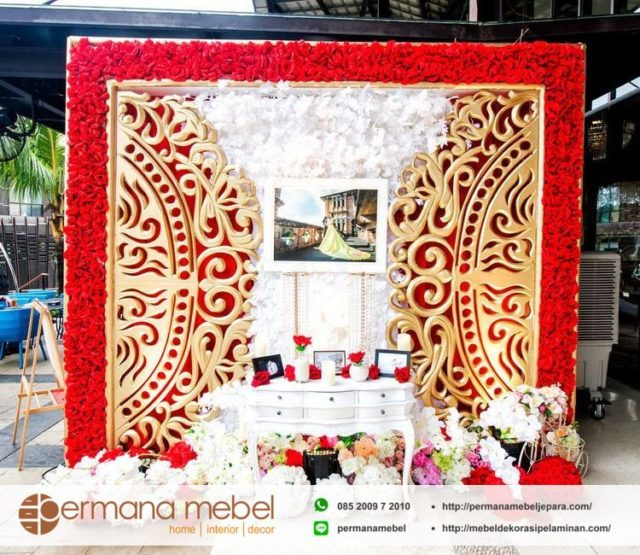 Photo Booth Wedding Spon Karet China, Photo Booth Wedding Karet Ukir Minimalis, Photo Booth Wedding Spon Karet Terbaru, Photo Booth Pelaminan Ukir Spon Terbaru, Photo Booth Pelaminan Ukir Spon Karet, Photobooth Ukir Klasik Karet, Photobooth Ukir Spon Karet, Photobooth Pelaminan Ukir Karet,Photobooth Karet Ukir Bunga, Photobooth Karet Spon Terbaru, Photo Booth Background Gebyok, Photo Booth Pelaminan Karet, Photo Booth Pelaminan Spon Eva, Dekorasi Pelaminan Karet Terbaru, Dekorasi Minimalis Karet, Dekor Gebyok Karet, Set Pelaminan Karet - Spon Eva - Busa Ati, Set Dekorasi Pelaminan Spon Eva - Karet, Dekorasi Pelaminan Karet Terbaru, Dekorasi Pelaminan Karet (Spon Eva), Dekorasi Pelaminan Ukir Gold, Gebyok Dekorasi Pelaminan Ukir, Gebyok Dekorasi Pelaminan Klasik, ahli dekorasi pelaminan, ahli dekorasi pelaminan jakarta, ahli dekorasi perkawinan, ahli dekorasi perkawinan jakarta, ahli dekorasi pernikahan, ahli dekorasi pernikahan jakarta, ahli wedding decoration, alat pesta, Dekorasi, dekorasi akad nikah, dekorasi catering, dekorasi gedung, dekorasi gereja, dekorasi jepara, dekorasi panggung, dekorasi panggung jakarta, dekorasi pelaminan, dekorasi pelaminan gedung, dekorasi pelaminan internasional, dekorasi pelaminan jakarta, dekorasi pelaminan jawa, dekorasi pelaminan jepara, dekorasi pelaminan modern, dekorasi pelaminan rumah, dekorasi perkawinan, dekorasi perkawinan gedung, dekorasi perkawinan internasional, dekorasi perkawinan jakarta, dekorasi perkawinan jawa, dekorasi perkawinan rumah, dekorasi pernikahan, dekorasi pernikahan gedung, dekorasi pernikahan jakarta, dekorasi pernikahan jawa, dekorasi pernikahan modern, dekorasi pernikahan rumah, dekorasi rumah, dekorasi siraman, dekorasi tenda, dekorasi ulang tahun, dekorasi wedding, dekorasi wedding jakarta, dekorator pelaminan, dekorator perkawinan, dekorator pernikahan, dekorator wedding, gambar dekorasi pelaminan, gambar dekorasi pelaminan jakarta, gambar dekorasi perkawinan, gambar dekorasi perkawinan jakarta, gambar dekorasi pernikahan, gambar dekorasi pernikahan jakarta, Gebyok Dekorasi Pernikahan, mariage designer, marriage decoration, marriage decoration jakarta, marriage decorator, mebel dekorasi pelaminan, Meja Tempat Vas Bunga, pelaminan, perkawinan, pernikahan, sewa alat pesta, special wedding decoration, special wedding decorator, special wedding jakarta, tema unik dekorasi pelaminan, tema unik dekorasi perkawinan, tema unik dekorasi pernikahan, wedding, wedding decoration, wedding decoration jakarta, wedding dekorasi jakarta, wedding dekorator jakarta, wedding design, wedding design jakarta, wedding designer, wedding designer jakarta, permana mebel, permana mebel jepara, mebel dekorasi pelaminan