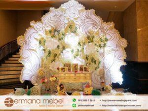 Photo Booth Wedding Spon Karet Terbaru