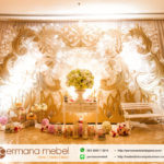 Photo Booth Wedding Ukir Spon Mewah, Photo Booth Wedding Karet Ukir Minimalis, Photo Booth Wedding Spon Karet Terbaru, Photo Booth Pelaminan Ukir Spon Terbaru, Photo Booth Pelaminan Ukir Spon Karet, Photobooth Ukir Klasik Karet, Photobooth Ukir Spon Karet, Photobooth Pelaminan Ukir Karet,Photobooth Karet Ukir Bunga, Photobooth Karet Spon Terbaru, Photo Booth Background Gebyok, Photo Booth Pelaminan Karet, Photo Booth Pelaminan Spon Eva, Dekorasi Pelaminan Karet Terbaru, Dekorasi Minimalis Karet, Dekor Gebyok Karet, Set Pelaminan Karet - Spon Eva - Busa Ati, Set Dekorasi Pelaminan Spon Eva - Karet, Dekorasi Pelaminan Karet Terbaru, Dekorasi Pelaminan Karet (Spon Eva), Dekorasi Pelaminan Ukir Gold, Gebyok Dekorasi Pelaminan Ukir, Gebyok Dekorasi Pelaminan Klasik, ahli dekorasi pelaminan, ahli dekorasi pelaminan jakarta, ahli dekorasi perkawinan, ahli dekorasi perkawinan jakarta, ahli dekorasi pernikahan, ahli dekorasi pernikahan jakarta, ahli wedding decoration, alat pesta, Dekorasi, dekorasi akad nikah, dekorasi catering, dekorasi gedung, dekorasi gereja, dekorasi jepara, dekorasi panggung, dekorasi panggung jakarta, dekorasi pelaminan, dekorasi pelaminan gedung, dekorasi pelaminan internasional, dekorasi pelaminan jakarta, dekorasi pelaminan jawa, dekorasi pelaminan jepara, dekorasi pelaminan modern, dekorasi pelaminan rumah, dekorasi perkawinan, dekorasi perkawinan gedung, dekorasi perkawinan internasional, dekorasi perkawinan jakarta, dekorasi perkawinan jawa, dekorasi perkawinan rumah, dekorasi pernikahan, dekorasi pernikahan gedung, dekorasi pernikahan jakarta, dekorasi pernikahan jawa, dekorasi pernikahan modern, dekorasi pernikahan rumah, dekorasi rumah, dekorasi siraman, dekorasi tenda, dekorasi ulang tahun, dekorasi wedding, dekorasi wedding jakarta, dekorator pelaminan, dekorator perkawinan, dekorator pernikahan, dekorator wedding, gambar dekorasi pelaminan, gambar dekorasi pelaminan jakarta, gambar dekorasi perkawinan, gambar dekorasi perkawinan jakarta, gambar dekorasi pernikahan, gambar dekorasi pernikahan jakarta, Gebyok Dekorasi Pernikahan, mariage designer, marriage decoration, marriage decoration jakarta, marriage decorator, mebel dekorasi pelaminan, Meja Tempat Vas Bunga, pelaminan, perkawinan, pernikahan, sewa alat pesta, special wedding decoration, special wedding decorator, special wedding jakarta, tema unik dekorasi pelaminan, tema unik dekorasi perkawinan, tema unik dekorasi pernikahan, wedding, wedding decoration, wedding decoration jakarta, wedding dekorasi jakarta, wedding dekorator jakarta, wedding design, wedding design jakarta, wedding designer, wedding designer jakarta, permana mebel, permana mebel jepara, mebel dekorasi pelaminan