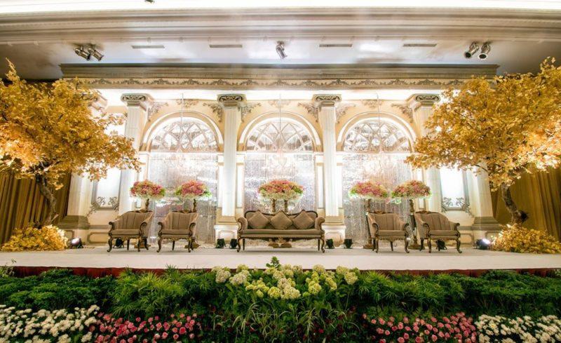 Dekorasi Pelaminan Gedung Bahan Karet, ahli dekorasi pelaminan, ahli dekorasi pelaminan jakarta, ahli dekorasi perkawinan, ahli dekorasi perkawinan jakarta, ahli dekorasi pernikahan, ahli dekorasi pernikahan jakarta, ahli wedding decoration, alat pesta, Dekorasi, dekorasi akad nikah, dekorasi catering, dekorasi gedung, dekorasi gereja, dekorasi jepara, dekorasi panggung, dekorasi panggung jakarta, dekorasi pelaminan, dekorasi pelaminan gedung, dekorasi pelaminan internasional, dekorasi pelaminan jakarta, dekorasi pelaminan jawa, dekorasi pelaminan jepara, dekorasi pelaminan modern, dekorasi pelaminan rumah, dekorasi perkawinan, dekorasi perkawinan gedung, dekorasi perkawinan internasional, dekorasi perkawinan jakarta, dekorasi perkawinan jawa, dekorasi perkawinan rumah, dekorasi pernikahan, dekorasi pernikahan gedung, dekorasi pernikahan jakarta, dekorasi pernikahan jawa, dekorasi pernikahan modern, dekorasi pernikahan rumah, dekorasi rumah, dekorasi siraman, dekorasi tenda, dekorasi ulang tahun, dekorasi wedding, dekorasi wedding jakarta, dekorator pelaminan, dekorator perkawinan, dekorator pernikahan, dekorator wedding, gambar dekorasi pelaminan, gambar dekorasi pelaminan jakarta, gambar dekorasi perkawinan, gambar dekorasi perkawinan jakarta, gambar dekorasi pernikahan, gambar dekorasi pernikahan jakarta, Gebyok Dekorasi Pernikahan, mariage designer, marriage decoration, marriage decoration jakarta, marriage decorator, mebel dekorasi pelaminan, Meja Tempat Vas Bunga, pelaminan, perkawinan, pernikahan, sewa alat pesta, special wedding decoration, special wedding decorator, special wedding jakarta, tema unik dekorasi pelaminan, tema unik dekorasi perkawinan, tema unik dekorasi pernikahan, wedding, wedding decoration, wedding decoration jakarta, wedding dekorasi jakarta, wedding dekorator jakarta, wedding design, wedding design jakarta, wedding designer, wedding designer jakarta, permana mebel, permana mebel jepara, mebel dekorasi pelaminan, Dekorasi Pelaminan Spon 