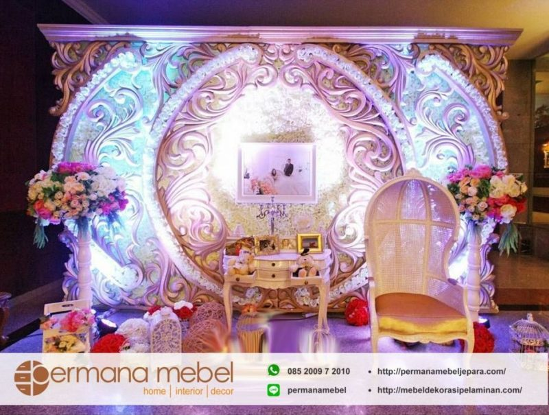 Photo Booth Ukir Karet Spon Circle, Photo Booth Pelaminan Karet Ukir Klasik, Photo Booth Wedding Spon Karet Terbaru, Photo Booth Pelaminan Ukir Spon Terbaru, Photo Booth Pelaminan Ukir Spon Karet, Photobooth Ukir Klasik Karet, Photobooth Ukir Spon Karet, Photobooth Pelaminan Ukir Karet,Photobooth Karet Ukir Bunga, Photobooth Karet Spon Terbaru, Photo Booth Background Gebyok, Photo Booth Pelaminan Karet, Photo Booth Pelaminan Spon Eva, Dekorasi Pelaminan Karet Terbaru, Dekorasi Minimalis Karet, Dekor Gebyok Karet, Set Pelaminan Karet - Spon Eva - Busa Ati, Set Dekorasi Pelaminan Spon Eva - Karet, Dekorasi Pelaminan Karet Terbaru, Dekorasi Pelaminan Karet (Spon Eva), Dekorasi Pelaminan Ukir Gold, Gebyok Dekorasi Pelaminan Ukir, Gebyok Dekorasi Pelaminan Klasik, ahli dekorasi pelaminan, ahli dekorasi pelaminan jakarta, ahli dekorasi perkawinan, ahli dekorasi perkawinan jakarta, ahli dekorasi pernikahan, ahli dekorasi pernikahan jakarta, ahli wedding decoration, alat pesta, Dekorasi, dekorasi akad nikah, dekorasi catering, dekorasi gedung, dekorasi gereja, dekorasi jepara, dekorasi panggung, dekorasi panggung jakarta, dekorasi pelaminan, dekorasi pelaminan gedung, dekorasi pelaminan internasional, dekorasi pelaminan jakarta, dekorasi pelaminan jawa, dekorasi pelaminan jepara, dekorasi pelaminan modern, dekorasi pelaminan rumah, dekorasi perkawinan, dekorasi perkawinan gedung, dekorasi perkawinan internasional, dekorasi perkawinan jakarta, dekorasi perkawinan jawa, dekorasi perkawinan rumah, dekorasi pernikahan, dekorasi pernikahan gedung, dekorasi pernikahan jakarta, dekorasi pernikahan jawa, dekorasi pernikahan modern, dekorasi pernikahan rumah, dekorasi rumah, dekorasi siraman, dekorasi tenda, dekorasi ulang tahun, dekorasi wedding, dekorasi wedding jakarta, dekorator pelaminan, dekorator perkawinan, dekorator pernikahan, dekorator wedding, gambar dekorasi pelaminan, gambar dekorasi pelaminan jakarta, gambar dekorasi perkawinan, gambar dekorasi perkawinan jakarta, gambar dekorasi pernikahan, gambar dekorasi pernikahan jakarta, Gebyok Dekorasi Pernikahan, mariage designer, marriage decoration, marriage decoration jakarta, marriage decorator, mebel dekorasi pelaminan, Meja Tempat Vas Bunga, pelaminan, perkawinan, pernikahan, sewa alat pesta, special wedding decoration, special wedding decorator, special wedding jakarta, tema unik dekorasi pelaminan, tema unik dekorasi perkawinan, tema unik dekorasi pernikahan, wedding, wedding decoration, wedding decoration jakarta, wedding dekorasi jakarta, wedding dekorator jakarta, wedding design, wedding design jakarta, wedding designer, wedding designer jakarta, permana mebel, permana mebel jepara, mebel dekorasi pelaminan