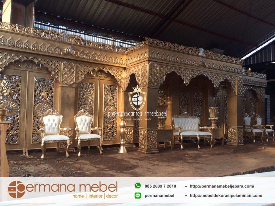 Dekorasi Pelaminan Maroko Full Gold, Set Dekorasi Pelaminan Kayu Maroko, Gebyok Dekorasi Pelaminan Ukir, Gebyok Dekorasi Pelaminan Klasik, ahli dekorasi pelaminan, ahli dekorasi pelaminan jakarta, ahli dekorasi perkawinan, ahli dekorasi perkawinan jakarta, ahli dekorasi pernikahan, ahli dekorasi pernikahan jakarta, ahli wedding decoration, alat pesta, Dekorasi, dekorasi akad nikah, dekorasi catering, dekorasi gedung, dekorasi gereja, dekorasi jepara, dekorasi panggung, dekorasi panggung jakarta, dekorasi pelaminan, dekorasi pelaminan gedung, dekorasi pelaminan internasional, dekorasi pelaminan jakarta, dekorasi pelaminan jawa, dekorasi pelaminan jepara, dekorasi pelaminan modern, dekorasi pelaminan rumah, dekorasi perkawinan, dekorasi perkawinan gedung, dekorasi perkawinan internasional, dekorasi perkawinan jakarta, dekorasi perkawinan jawa, dekorasi perkawinan rumah, dekorasi pernikahan, dekorasi pernikahan gedung, dekorasi pernikahan jakarta, dekorasi pernikahan jawa, dekorasi pernikahan modern, dekorasi pernikahan rumah, dekorasi rumah, dekorasi siraman, dekorasi tenda, dekorasi ulang tahun, dekorasi wedding, dekorasi wedding jakarta, dekorator pelaminan, dekorator perkawinan, dekorator pernikahan, dekorator wedding, gambar dekorasi pelaminan, gambar dekorasi pelaminan jakarta, gambar dekorasi perkawinan, gambar dekorasi perkawinan jakarta, gambar dekorasi pernikahan, gambar dekorasi pernikahan jakarta, Gebyok Dekorasi Pernikahan, mariage designer, marriage decoration, marriage decoration jakarta, marriage decorator, mebel dekorasi pelaminan, Meja Tempat Vas Bunga, pelaminan, perkawinan, pernikahan, sewa alat pesta, special wedding decoration, special wedding decorator, special wedding jakarta, tema unik dekorasi pelaminan, tema unik dekorasi perkawinan, tema unik dekorasi pernikahan, wedding, wedding decoration, wedding decoration jakarta, wedding dekorasi jakarta, wedding dekorator jakarta, wedding design, wedding design jakarta, wedding designer, wedding desig