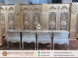 Kotak Uang Ampao Minimalis Full Gold