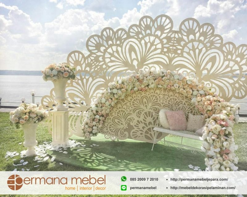 Photo Booth Kipas Ukiran Karet Terbaru, Photo Booth Karet Spon Ukiran Cinta, Photo Booth Pelaminan Karet Ukir Klasik, Photo Booth Wedding Spon Karet Terbaru, Photo Booth Pelaminan Ukir Spon Terbaru, Photo Booth Pelaminan Ukir Spon Karet, Photobooth Ukir Klasik Karet, Photobooth Ukir Spon Karet, Photobooth Pelaminan Ukir Karet,Photobooth Karet Ukir Bunga, Photobooth Karet Spon Terbaru, Photo Booth Background Gebyok, Photo Booth Pelaminan Karet, Photo Booth Pelaminan Spon Eva, Dekorasi Pelaminan Karet Terbaru, Dekorasi Minimalis Karet, Dekor Gebyok Karet, Set Pelaminan Karet - Spon Eva - Busa Ati, Set Dekorasi Pelaminan Spon Eva - Karet, Dekorasi Pelaminan Karet Terbaru, Dekorasi Pelaminan Karet (Spon Eva), Dekorasi Pelaminan Ukir Gold, Gebyok Dekorasi Pelaminan Ukir, Gebyok Dekorasi Pelaminan Klasik, ahli dekorasi pelaminan, ahli dekorasi pelaminan jakarta, ahli dekorasi perkawinan, ahli dekorasi perkawinan jakarta, ahli dekorasi pernikahan, ahli dekorasi pernikahan jakarta, ahli wedding decoration, alat pesta, Dekorasi, dekorasi akad nikah, dekorasi catering, dekorasi gedung, dekorasi gereja, dekorasi jepara, dekorasi panggung, dekorasi panggung jakarta, dekorasi pelaminan, dekorasi pelaminan gedung, dekorasi pelaminan internasional, dekorasi pelaminan jakarta, dekorasi pelaminan jawa, dekorasi pelaminan jepara, dekorasi pelaminan modern, dekorasi pelaminan rumah, dekorasi perkawinan, dekorasi perkawinan gedung, dekorasi perkawinan internasional, dekorasi perkawinan jakarta, dekorasi perkawinan jawa, dekorasi perkawinan rumah, dekorasi pernikahan, dekorasi pernikahan gedung, dekorasi pernikahan jakarta, dekorasi pernikahan jawa, dekorasi pernikahan modern, dekorasi pernikahan rumah, dekorasi rumah, dekorasi siraman, dekorasi tenda, dekorasi ulang tahun, dekorasi wedding, dekorasi wedding jakarta, dekorator pelaminan, dekorator perkawinan, dekorator pernikahan, dekorator wedding, gambar dekorasi pelaminan, gambar dekorasi pelaminan jakarta, gambar dekorasi perkawinan, gambar dekorasi perkawinan jakarta, gambar dekorasi pernikahan, gambar dekorasi pernikahan jakarta, Gebyok Dekorasi Pernikahan, mariage designer, marriage decoration, marriage decoration jakarta, marriage decorator, mebel dekorasi pelaminan, Meja Tempat Vas Bunga, pelaminan, perkawinan, pernikahan, sewa alat pesta, special wedding decoration, special wedding decorator, special wedding jakarta, tema unik dekorasi pelaminan, tema unik dekorasi perkawinan, tema unik dekorasi pernikahan, wedding, wedding decoration, wedding decoration jakarta, wedding dekorasi jakarta, wedding dekorator jakarta, wedding design, wedding design jakarta, wedding designer, wedding designer jakarta, permana mebel, permana mebel jepara, mebel dekorasi pelaminan