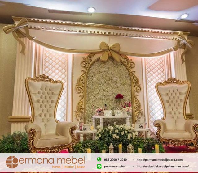 Photo Booth Spon Karet Minimalis New, Photo Booth Ukiran Minimalis Karet, Photo Booth Pelaminan Karet Ukir Klasik, Photo Booth Wedding Spon Karet Terbaru, Photo Booth Pelaminan Ukir Spon Terbaru, Photo Booth Pelaminan Ukir Spon Karet, Photobooth Ukir Klasik Karet, Photobooth Ukir Spon Karet, Photobooth Pelaminan Ukir Karet,Photobooth Karet Ukir Bunga, Photobooth Karet Spon Terbaru, Photo Booth Background Gebyok, Photo Booth Pelaminan Karet, Photo Booth Pelaminan Spon Eva, Dekorasi Pelaminan Karet Terbaru, Dekorasi Minimalis Karet, Dekor Gebyok Karet, Set Pelaminan Karet - Spon Eva - Busa Ati, Set Dekorasi Pelaminan Spon Eva - Karet, Dekorasi Pelaminan Karet Terbaru, Dekorasi Pelaminan Karet (Spon Eva), Dekorasi Pelaminan Ukir Gold, Gebyok Dekorasi Pelaminan Ukir, Gebyok Dekorasi Pelaminan Klasik, ahli dekorasi pelaminan, ahli dekorasi pelaminan jakarta, ahli dekorasi perkawinan, ahli dekorasi perkawinan jakarta, ahli dekorasi pernikahan, ahli dekorasi pernikahan jakarta, ahli wedding decoration, alat pesta, Dekorasi, dekorasi akad nikah, dekorasi catering, dekorasi gedung, dekorasi gereja, dekorasi jepara, dekorasi panggung, dekorasi panggung jakarta, dekorasi pelaminan, dekorasi pelaminan gedung, dekorasi pelaminan internasional, dekorasi pelaminan jakarta, dekorasi pelaminan jawa, dekorasi pelaminan jepara, dekorasi pelaminan modern, dekorasi pelaminan rumah, dekorasi perkawinan, dekorasi perkawinan gedung, dekorasi perkawinan internasional, dekorasi perkawinan jakarta, dekorasi perkawinan jawa, dekorasi perkawinan rumah, dekorasi pernikahan, dekorasi pernikahan gedung, dekorasi pernikahan jakarta, dekorasi pernikahan jawa, dekorasi pernikahan modern, dekorasi pernikahan rumah, dekorasi rumah, dekorasi siraman, dekorasi tenda, dekorasi ulang tahun, dekorasi wedding, dekorasi wedding jakarta, dekorator pelaminan, dekorator perkawinan, dekorator pernikahan, dekorator wedding, gambar dekorasi pelaminan, gambar dekorasi pelaminan jakarta, gambar dekorasi perkawinan, gambar dekorasi perkawinan jakarta, gambar dekorasi pernikahan, gambar dekorasi pernikahan jakarta, Gebyok Dekorasi Pernikahan, mariage designer, marriage decoration, marriage decoration jakarta, marriage decorator, mebel dekorasi pelaminan, Meja Tempat Vas Bunga, pelaminan, perkawinan, pernikahan, sewa alat pesta, special wedding decoration, special wedding decorator, special wedding jakarta, tema unik dekorasi pelaminan, tema unik dekorasi perkawinan, tema unik dekorasi pernikahan, wedding, wedding decoration, wedding decoration jakarta, wedding dekorasi jakarta, wedding dekorator jakarta, wedding design, wedding design jakarta, wedding designer, wedding designer jakarta, permana mebel, permana mebel jepara, mebel dekorasi pelaminan