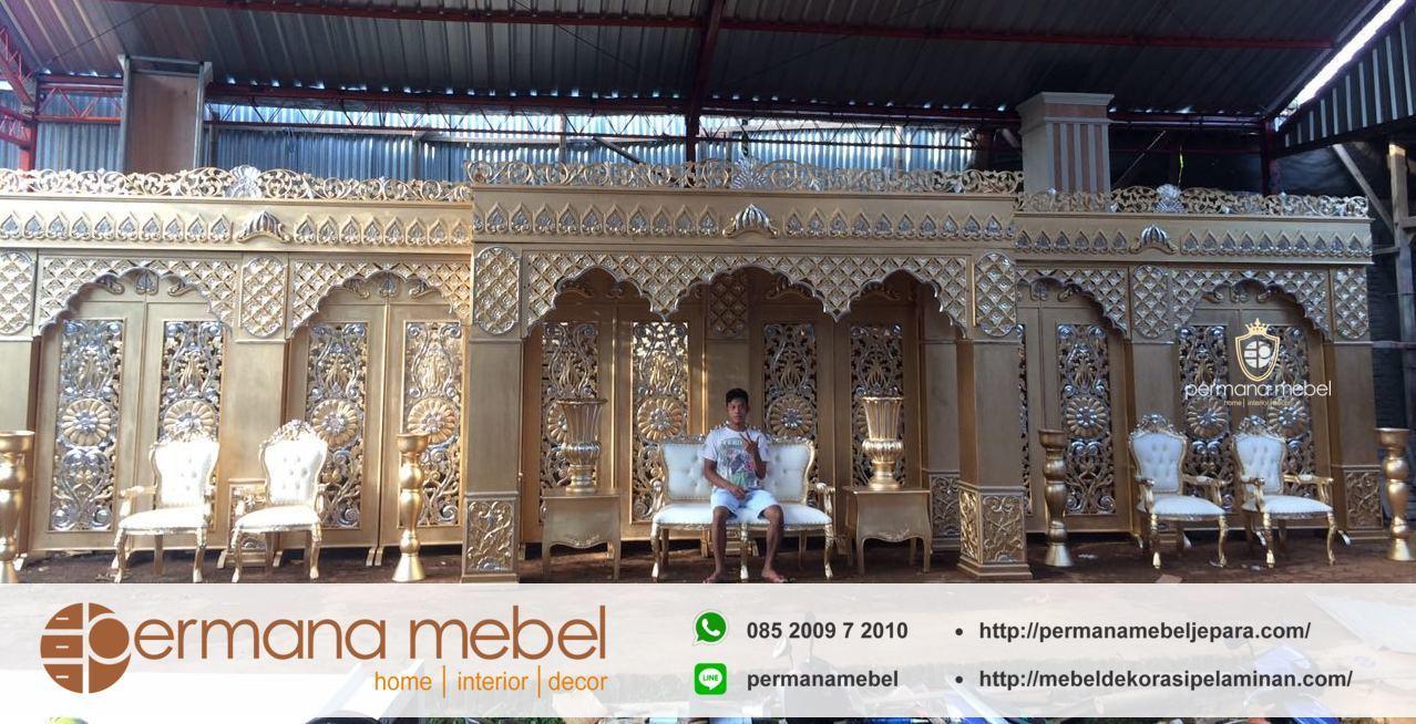 Set Dekorasi Pelaminan Maroko Full Gold, Set Dekorasi Pelaminan Kayu Maroko, Gebyok Dekorasi Pelaminan Ukir, Gebyok Dekorasi Pelaminan Klasik, ahli dekorasi pelaminan, ahli dekorasi pelaminan jakarta, ahli dekorasi perkawinan, ahli dekorasi perkawinan jakarta, ahli dekorasi pernikahan, ahli dekorasi pernikahan jakarta, ahli wedding decoration, alat pesta, Dekorasi, dekorasi akad nikah, dekorasi catering, dekorasi gedung, dekorasi gereja, dekorasi jepara, dekorasi panggung, dekorasi panggung jakarta, dekorasi pelaminan, dekorasi pelaminan gedung, dekorasi pelaminan internasional, dekorasi pelaminan jakarta, dekorasi pelaminan jawa, dekorasi pelaminan jepara, dekorasi pelaminan modern, dekorasi pelaminan rumah, dekorasi perkawinan, dekorasi perkawinan gedung, dekorasi perkawinan internasional, dekorasi perkawinan jakarta, dekorasi perkawinan jawa, dekorasi perkawinan rumah, dekorasi pernikahan, dekorasi pernikahan gedung, dekorasi pernikahan jakarta, dekorasi pernikahan jawa, dekorasi pernikahan modern, dekorasi pernikahan rumah, dekorasi rumah, dekorasi siraman, dekorasi tenda, dekorasi ulang tahun, dekorasi wedding, dekorasi wedding jakarta, dekorator pelaminan, dekorator perkawinan, dekorator pernikahan, dekorator wedding, gambar dekorasi pelaminan, gambar dekorasi pelaminan jakarta, gambar dekorasi perkawinan, gambar dekorasi perkawinan jakarta, gambar dekorasi pernikahan, gambar dekorasi pernikahan jakarta, Gebyok Dekorasi Pernikahan, mariage designer, marriage decoration, marriage decoration jakarta, marriage decorator, mebel dekorasi pelaminan, Meja Tempat Vas Bunga, pelaminan, perkawinan, pernikahan, sewa alat pesta, special wedding decoration, special wedding decorator, special wedding jakarta, tema unik dekorasi pelaminan, tema unik dekorasi perkawinan, tema unik dekorasi pernikahan, wedding, wedding decoration, wedding decoration jakarta, wedding dekorasi jakarta, wedding dekorator jakarta, wedding design, wedding design jakarta, wedding designer, wedding d