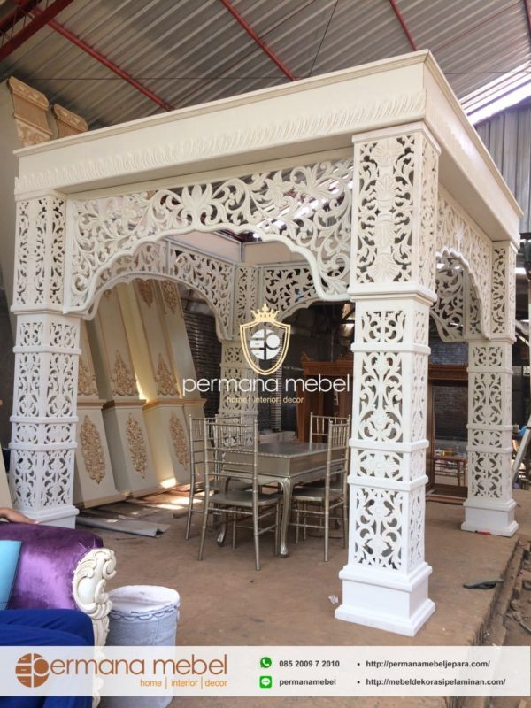 Pergola Pelaminan Akad Nikah Spon Karet, ahli dekorasi pelaminan, ahli dekorasi pelaminan jakarta, ahli dekorasi perkawinan, ahli dekorasi perkawinan jakarta, ahli dekorasi pernikahan, ahli dekorasi pernikahan jakarta, ahli wedding decoration, alat pesta, Dekorasi, dekorasi akad nikah, dekorasi catering, dekorasi gedung, dekorasi gereja, dekorasi jepara, dekorasi panggung, dekorasi panggung jakarta, dekorasi pelaminan, dekorasi pelaminan gedung, dekorasi pelaminan internasional, dekorasi pelaminan jakarta, dekorasi pelaminan jawa, dekorasi pelaminan jepara, dekorasi pelaminan modern, dekorasi pelaminan rumah, dekorasi perkawinan, dekorasi perkawinan gedung, dekorasi perkawinan internasional, dekorasi perkawinan jakarta, dekorasi perkawinan jawa, dekorasi perkawinan rumah, dekorasi pernikahan, dekorasi pernikahan gedung, dekorasi pernikahan jakarta, dekorasi pernikahan jawa, dekorasi pernikahan modern, dekorasi pernikahan rumah, dekorasi rumah, dekorasi siraman, dekorasi tenda, dekorasi ulang tahun, dekorasi wedding, dekorasi wedding jakarta, dekorator pelaminan, dekorator perkawinan, dekorator pernikahan, dekorator wedding, gambar dekorasi pelaminan, gambar dekorasi pelaminan jakarta, gambar dekorasi perkawinan, gambar dekorasi perkawinan jakarta, gambar dekorasi pernikahan, gambar dekorasi pernikahan jakarta, Gebyok Dekorasi Pernikahan, mariage designer, marriage decoration, marriage decoration jakarta, marriage decorator, mebel dekorasi pelaminan, Meja Tempat Vas Bunga, pelaminan, perkawinan, pernikahan, sewa alat pesta, special wedding decoration, special wedding decorator, special wedding jakarta, tema unik dekorasi pelaminan, tema unik dekorasi perkawinan, tema unik dekorasi pernikahan, wedding, wedding decoration, wedding decoration jakarta, wedding dekorasi jakarta, wedding dekorator jakarta, wedding design, wedding design jakarta, wedding designer, wedding designer jakarta, permana mebel, permana mebel jepara, mebel dekorasi pelaminan
