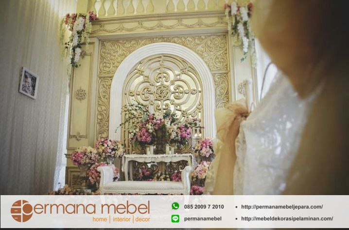 Photo Booth Pelaminan Eropa Karet, Photo Booth Wedding Ukir Spon Karet, Photo Booth Pernikahan Bahan Spon Karet, Photo Booth Pelaminan Spon Karet Ukir, Set Photo Booth Pelaminan Terbaru, Photo Booth Ukir Modern Mewah, Photo Booth Karet Spon Ukiran Cinta, Photo Booth Pelaminan Karet Ukir Klasik, Photo Booth Wedding Spon Karet Terbaru, Photo Booth Pelaminan Ukir Spon Terbaru, Photo Booth Pelaminan Ukir Spon Karet, Photobooth Ukir Klasik Karet, Photobooth Ukir Spon Karet, Photobooth Pelaminan Ukir Karet, Photobooth Karet Ukir Bunga, Photobooth Karet Spon Terbaru, Photo Booth Background Gebyok, Photo Booth Pelaminan Karet, Photo Booth Pelaminan Spon Eva, ahli dekorasi pelaminan, ahli dekorasi pelaminan jakarta, ahli dekorasi perkawinan, ahli dekorasi perkawinan jakarta, ahli dekorasi pernikahan, ahli dekorasi pernikahan jakarta, ahli wedding decoration, alat pesta, Dekorasi, dekorasi akad nikah, dekorasi catering, dekorasi gedung, dekorasi gereja, dekorasi jepara, dekorasi panggung, dekorasi panggung jakarta, dekorasi pelaminan, dekorasi pelaminan gedung, dekorasi pelaminan internasional, dekorasi pelaminan jakarta, dekorasi pelaminan jawa, dekorasi pelaminan jepara, dekorasi pelaminan modern, dekorasi pelaminan rumah, dekorasi perkawinan, dekorasi perkawinan gedung, dekorasi perkawinan internasional, dekorasi perkawinan jakarta, dekorasi perkawinan jawa, dekorasi perkawinan rumah, dekorasi pernikahan, dekorasi pernikahan gedung, dekorasi pernikahan jakarta, dekorasi pernikahan jawa, dekorasi pernikahan modern, dekorasi pernikahan rumah, dekorasi rumah, dekorasi siraman, dekorasi tenda, dekorasi ulang tahun, dekorasi wedding, dekorasi wedding jakarta, dekorator pelaminan, dekorator perkawinan, dekorator pernikahan, dekorator wedding, gambar dekorasi pelaminan, gambar dekorasi pelaminan jakarta, gambar dekorasi perkawinan, gambar dekorasi perkawinan jakarta, gambar dekorasi pernikahan, gambar dekorasi pernikahan jakarta, Gebyok Dekorasi Pernikahan, mariage designer, marriage decoration, marriage decoration jakarta, marriage decorator, mebel dekorasi pelaminan, Meja Tempat Vas Bunga, pelaminan, perkawinan, pernikahan, sewa alat pesta, special wedding decoration, special wedding decorator, special wedding jakarta, tema unik dekorasi pelaminan, tema unik dekorasi perkawinan, tema unik dekorasi pernikahan, wedding, wedding decoration, wedding decoration jakarta, wedding dekorasi jakarta, wedding dekorator jakarta, wedding design, wedding design jakarta, wedding designer, wedding designer jakarta, permana mebel, permana mebel jepara, mebel dekorasi pelaminan
