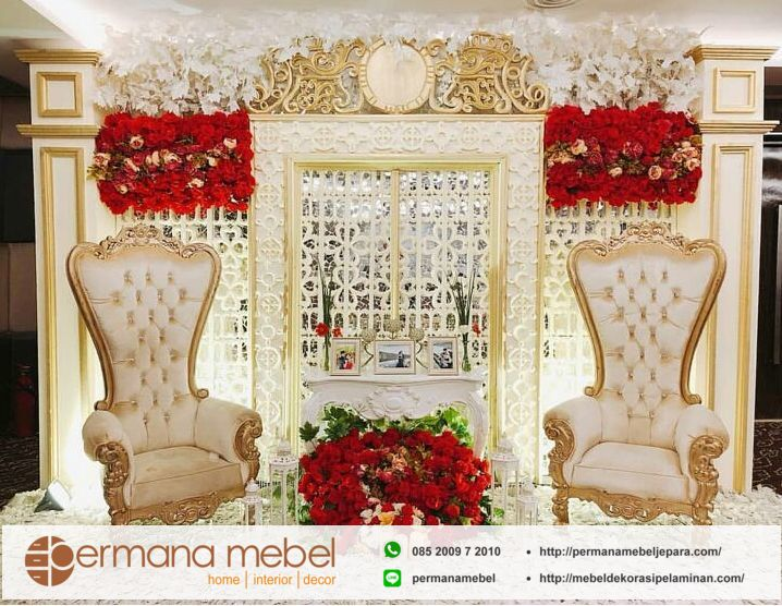 Photo Booth Wedding Modern Minimalis, Photo Booth Wedding Ukir Spon Karet, Photo Booth Pernikahan Bahan Spon Karet, Photo Booth Pelaminan Spon Karet Ukir, Set Photo Booth Pelaminan Terbaru, Photo Booth Ukir Modern Mewah, Photo Booth Karet Spon Ukiran Cinta, Photo Booth Pelaminan Karet Ukir Klasik, Photo Booth Wedding Spon Karet Terbaru, Photo Booth Pelaminan Ukir Spon Terbaru, Photo Booth Pelaminan Ukir Spon Karet, Photobooth Ukir Klasik Karet, Photobooth Ukir Spon Karet, Photobooth Pelaminan Ukir Karet, Photobooth Karet Ukir Bunga, Photobooth Karet Spon Terbaru, Photo Booth Background Gebyok, Photo Booth Pelaminan Karet, Photo Booth Pelaminan Spon Eva, ahli dekorasi pelaminan, ahli dekorasi pelaminan jakarta, ahli dekorasi perkawinan, ahli dekorasi perkawinan jakarta, ahli dekorasi pernikahan, ahli dekorasi pernikahan jakarta, ahli wedding decoration, alat pesta, Dekorasi, dekorasi akad nikah, dekorasi catering, dekorasi gedung, dekorasi gereja, dekorasi jepara, dekorasi panggung, dekorasi panggung jakarta, dekorasi pelaminan, dekorasi pelaminan gedung, dekorasi pelaminan internasional, dekorasi pelaminan jakarta, dekorasi pelaminan jawa, dekorasi pelaminan jepara, dekorasi pelaminan modern, dekorasi pelaminan rumah, dekorasi perkawinan, dekorasi perkawinan gedung, dekorasi perkawinan internasional, dekorasi perkawinan jakarta, dekorasi perkawinan jawa, dekorasi perkawinan rumah, dekorasi pernikahan, dekorasi pernikahan gedung, dekorasi pernikahan jakarta, dekorasi pernikahan jawa, dekorasi pernikahan modern, dekorasi pernikahan rumah, dekorasi rumah, dekorasi siraman, dekorasi tenda, dekorasi ulang tahun, dekorasi wedding, dekorasi wedding jakarta, dekorator pelaminan, dekorator perkawinan, dekorator pernikahan, dekorator wedding, gambar dekorasi pelaminan, gambar dekorasi pelaminan jakarta, gambar dekorasi perkawinan, gambar dekorasi perkawinan jakarta, gambar dekorasi pernikahan, gambar dekorasi pernikahan jakarta, Gebyok Dekorasi Pernikahan, mariage designer, marriage decoration, marriage decoration jakarta, marriage decorator, mebel dekorasi pelaminan, Meja Tempat Vas Bunga, pelaminan, perkawinan, pernikahan, sewa alat pesta, special wedding decoration, special wedding decorator, special wedding jakarta, tema unik dekorasi pelaminan, tema unik dekorasi perkawinan, tema unik dekorasi pernikahan, wedding, wedding decoration, wedding decoration jakarta, wedding dekorasi jakarta, wedding dekorator jakarta, wedding design, wedding design jakarta, wedding designer, wedding designer jakarta, permana mebel, permana mebel jepara, mebel dekorasi pelaminan