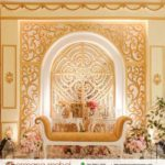 Photo Booth Wedding Ukir Spon Karet