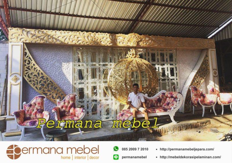 Pelaminankaret Minimalis Modern Terbaru, Pelaminankaret Eropa Model Terbaru, Pelaminankaret Modern Mewah, Dekorasi Pelaminan Modern Minimalis Karet, Desain Set Dekorasi Pelaminana Mewah Maroko, Harga Set Dekorasi Pelaminan Mewah Tebaru, Jasa Pembuatan Set Dekorasi Pelaminan Mewah, Jasa Pembuatan Set Dekorasi Pelaminan Mewah Aceh, Jasa Pembuatan Set Dekorasi Pelaminan Mewah Bali, Jasa Pembuatan Set Dekorasi Pelaminan Mewah Banajrmasin, Jasa Pembuatan Set Dekorasi Pelaminan Mewah Bandung, Jasa Pembuatan Set Dekorasi Pelaminan Mewah Batam, Jasa Pembuatan Set Dekorasi Pelaminan Mewah Bekasi, Jasa Pembuatan Set Dekorasi Pelaminan Mewah Bengkulu, Jasa Pembuatan Set Dekorasi Pelaminan Mewah Jakarta, Jasa Pembuatan Set Dekorasi Pelaminan Mewah Jambi, Jasa Pembuatan Set Dekorasi Pelaminan Mewah Lampung, Jasa Pembuatan Set Dekorasi Pelaminan Mewah Lombok, Jasa Pembuatan Set Dekorasi Pelaminan Mewah Madura, Jasa Pembuatan Set Dekorasi Pelaminan Mewah Medan, Jasa Pembuatan Set Dekorasi Pelaminan Mewah Palembang, Jasa Pembuatan Set Dekorasi Pelaminan Mewah Palu, Jasa Pembuatan Set Dekorasi Pelaminan Mewah Pekanbaru, Jasa Pembuatan Set Dekorasi Pelaminan Mewah Surabaya, Jual Set Dekorasi Pelaminan Mewah Maroko, Konsep Set Dekorasi Pelaminan Mewah Islami, Model Set Dekorasi Pelaminan Mewah Model Maroko, Mebel Dekorasi Pelaminan, Pelaminan Murah, Pelaminankaret, Jual Pelaminan Jepara, Permana Mebel