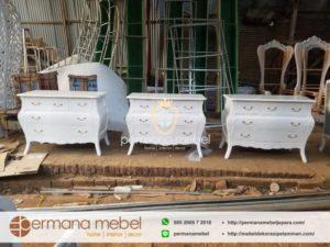 Meja Kotak Ampao Wedding Pernikahan
