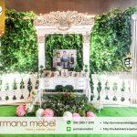 Photo Booth Jawa Ukir Karet Modern
