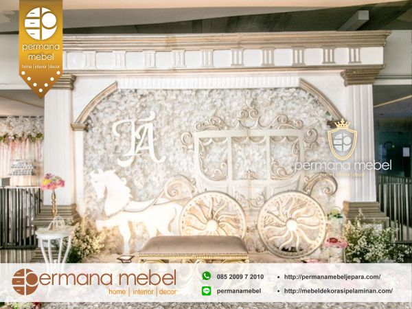 Photo Booth Karet Pernikahan Kereta Kencana, Photo Booth Pelaminan Eropa Karet, Photo Booth Wedding Ukir Spon Karet, Photo Booth Pernikahan Bahan Spon Karet, Photo Booth Pelaminan Spon Karet Ukir, Set Photo Booth Pelaminan Terbaru, Photo Booth Ukir Modern Mewah, Photo Booth Karet Spon Ukiran Cinta, Photo Booth Pelaminan Karet Ukir Klasik, Photo Booth Wedding Spon Karet Terbaru, Photo Booth Pelaminan Ukir Spon Terbaru, Photo Booth Pelaminan Ukir Spon Karet, Photobooth Ukir Klasik Karet, Photobooth Ukir Spon Karet, Photobooth Pelaminan Ukir Karet, Photobooth Karet Ukir Bunga, Photobooth Karet Spon Terbaru, Photo Booth Background Gebyok, Photo Booth Pelaminan Karet, Photo Booth Pelaminan Spon Eva, ahli dekorasi pelaminan, ahli dekorasi pelaminan jakarta, ahli dekorasi perkawinan, ahli dekorasi perkawinan jakarta, ahli dekorasi pernikahan, ahli dekorasi pernikahan jakarta, ahli wedding decoration, alat pesta, Dekorasi, dekorasi akad nikah, dekorasi catering, dekorasi gedung, dekorasi gereja, dekorasi jepara, dekorasi panggung, dekorasi panggung jakarta, dekorasi pelaminan, dekorasi pelaminan gedung, dekorasi pelaminan internasional, dekorasi pelaminan jakarta, dekorasi pelaminan jawa, dekorasi pelaminan jepara, dekorasi pelaminan modern, dekorasi pelaminan rumah, dekorasi perkawinan, dekorasi perkawinan gedung, dekorasi perkawinan internasional, dekorasi perkawinan jakarta, dekorasi perkawinan jawa, dekorasi perkawinan rumah, dekorasi pernikahan, dekorasi pernikahan gedung, dekorasi pernikahan jakarta, dekorasi pernikahan jawa, dekorasi pernikahan modern, dekorasi pernikahan rumah, dekorasi rumah, dekorasi siraman, dekorasi tenda, dekorasi ulang tahun, dekorasi wedding, dekorasi wedding jakarta, dekorator pelaminan, dekorator perkawinan, dekorator pernikahan, dekorator wedding, gambar dekorasi pelaminan, gambar dekorasi pelaminan jakarta, gambar dekorasi perkawinan, gambar dekorasi perkawinan jakarta, gambar dekorasi pernikahan, gambar dekorasi pernikahan jakarta, Gebyok Dekorasi Pernikahan, mariage designer, marriage decoration, marriage decoration jakarta, marriage decorator, mebel dekorasi pelaminan, Meja Tempat Vas Bunga, pelaminan, perkawinan, pernikahan, sewa alat pesta, special wedding decoration, special wedding decorator, special wedding jakarta, tema unik dekorasi pelaminan, tema unik dekorasi perkawinan, tema unik dekorasi pernikahan, wedding, wedding decoration, wedding decoration jakarta, wedding dekorasi jakarta, wedding dekorator jakarta, wedding design, wedding design jakarta, wedding designer, wedding designer jakarta, permana mebel, permana mebel jepara, mebel dekorasi pelaminan