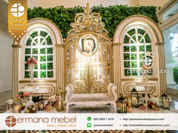 Photo Booth Wedding Eropa Modern Karet, Photo Booth Pelaminan Eropa Karet, Photo Booth Wedding Ukir Spon Karet, Photo Booth Pernikahan Bahan Spon Karet, Photo Booth Pelaminan Spon Karet Ukir, Set Photo Booth Pelaminan Terbaru, Photo Booth Ukir Modern Mewah, Photo Booth Karet Spon Ukiran Cinta, Photo Booth Pelaminan Karet Ukir Klasik, Photo Booth Wedding Spon Karet Terbaru, Photo Booth Pelaminan Ukir Spon Terbaru, Photo Booth Pelaminan Ukir Spon Karet, Photobooth Ukir Klasik Karet, Photobooth Ukir Spon Karet, Photobooth Pelaminan Ukir Karet, Photobooth Karet Ukir Bunga, Photobooth Karet Spon Terbaru, Photo Booth Background Gebyok, Photo Booth Pelaminan Karet, Photo Booth Pelaminan Spon Eva, ahli dekorasi pelaminan, ahli dekorasi pelaminan jakarta, ahli dekorasi perkawinan, ahli dekorasi perkawinan jakarta, ahli dekorasi pernikahan, ahli dekorasi pernikahan jakarta, ahli wedding decoration, alat pesta, Dekorasi, dekorasi akad nikah, dekorasi catering, dekorasi gedung, dekorasi gereja, dekorasi jepara, dekorasi panggung, dekorasi panggung jakarta, dekorasi pelaminan, dekorasi pelaminan gedung, dekorasi pelaminan internasional, dekorasi pelaminan jakarta, dekorasi pelaminan jawa, dekorasi pelaminan jepara, dekorasi pelaminan modern, dekorasi pelaminan rumah, dekorasi perkawinan, dekorasi perkawinan gedung, dekorasi perkawinan internasional, dekorasi perkawinan jakarta, dekorasi perkawinan jawa, dekorasi perkawinan rumah, dekorasi pernikahan, dekorasi pernikahan gedung, dekorasi pernikahan jakarta, dekorasi pernikahan jawa, dekorasi pernikahan modern, dekorasi pernikahan rumah, dekorasi rumah, dekorasi siraman, dekorasi tenda, dekorasi ulang tahun, dekorasi wedding, dekorasi wedding jakarta, dekorator pelaminan, dekorator perkawinan, dekorator pernikahan, dekorator wedding, gambar dekorasi pelaminan, gambar dekorasi pelaminan jakarta, gambar dekorasi perkawinan, gambar dekorasi perkawinan jakarta, gambar dekorasi pernikahan, gambar dekorasi pernikahan jakarta, Gebyok Dekorasi Pernikahan, mariage designer, marriage decoration, marriage decoration jakarta, marriage decorator, mebel dekorasi pelaminan, Meja Tempat Vas Bunga, pelaminan, perkawinan, pernikahan, sewa alat pesta, special wedding decoration, special wedding decorator, special wedding jakarta, tema unik dekorasi pelaminan, tema unik dekorasi perkawinan, tema unik dekorasi pernikahan, wedding, wedding decoration, wedding decoration jakarta, wedding dekorasi jakarta, wedding dekorator jakarta, wedding design, wedding design jakarta, wedding designer, wedding designer jakarta, permana mebel, permana mebel jepara, mebel dekorasi pelaminan