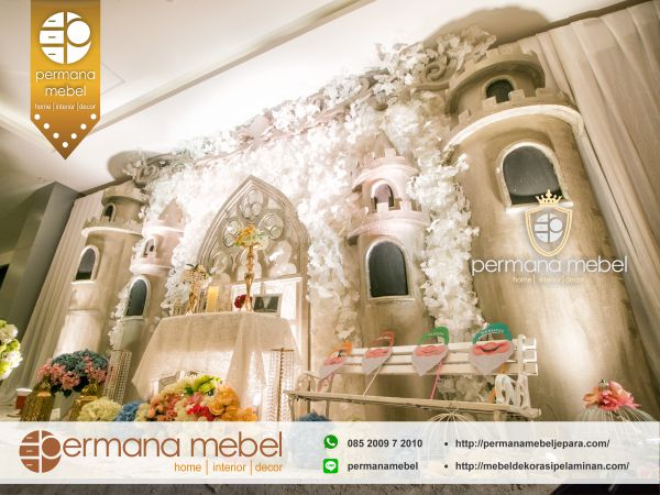 Photobooth Pelaminan karet Istana Castle, Photo Booth Pelaminan Eropa Karet, Photo Booth Wedding Ukir Spon Karet, Photo Booth Pernikahan Bahan Spon Karet, Photo Booth Pelaminan Spon Karet Ukir, Set Photo Booth Pelaminan Terbaru, Photo Booth Ukir Modern Mewah, Photo Booth Karet Spon Ukiran Cinta, Photo Booth Pelaminan Karet Ukir Klasik, Photo Booth Wedding Spon Karet Terbaru, Photo Booth Pelaminan Ukir Spon Terbaru, Photo Booth Pelaminan Ukir Spon Karet, Photobooth Ukir Klasik Karet, Photobooth Ukir Spon Karet, Photobooth Pelaminan Ukir Karet, Photobooth Karet Ukir Bunga, Photobooth Karet Spon Terbaru, Photo Booth Background Gebyok, Photo Booth Pelaminan Karet, Photo Booth Pelaminan Spon Eva, ahli dekorasi pelaminan, ahli dekorasi pelaminan jakarta, ahli dekorasi perkawinan, ahli dekorasi perkawinan jakarta, ahli dekorasi pernikahan, ahli dekorasi pernikahan jakarta, ahli wedding decoration, alat pesta, Dekorasi, dekorasi akad nikah, dekorasi catering, dekorasi gedung, dekorasi gereja, dekorasi jepara, dekorasi panggung, dekorasi panggung jakarta, dekorasi pelaminan, dekorasi pelaminan gedung, dekorasi pelaminan internasional, dekorasi pelaminan jakarta, dekorasi pelaminan jawa, dekorasi pelaminan jepara, dekorasi pelaminan modern, dekorasi pelaminan rumah, dekorasi perkawinan, dekorasi perkawinan gedung, dekorasi perkawinan internasional, dekorasi perkawinan jakarta, dekorasi perkawinan jawa, dekorasi perkawinan rumah, dekorasi pernikahan, dekorasi pernikahan gedung, dekorasi pernikahan jakarta, dekorasi pernikahan jawa, dekorasi pernikahan modern, dekorasi pernikahan rumah, dekorasi rumah, dekorasi siraman, dekorasi tenda, dekorasi ulang tahun, dekorasi wedding, dekorasi wedding jakarta, dekorator pelaminan, dekorator perkawinan, dekorator pernikahan, dekorator wedding, gambar dekorasi pelaminan, gambar dekorasi pelaminan jakarta, gambar dekorasi perkawinan, gambar dekorasi perkawinan jakarta, gambar dekorasi pernikahan, gambar dekorasi pernikahan jakarta, Gebyok Dekorasi Pernikahan, mariage designer, marriage decoration, marriage decoration jakarta, marriage decorator, mebel dekorasi pelaminan, Meja Tempat Vas Bunga, pelaminan, perkawinan, pernikahan, sewa alat pesta, special wedding decoration, special wedding decorator, special wedding jakarta, tema unik dekorasi pelaminan, tema unik dekorasi perkawinan, tema unik dekorasi pernikahan, wedding, wedding decoration, wedding decoration jakarta, wedding dekorasi jakarta, wedding dekorator jakarta, wedding design, wedding design jakarta, wedding designer, wedding designer jakarta, permana mebel, permana mebel jepara, mebel dekorasi pelaminan