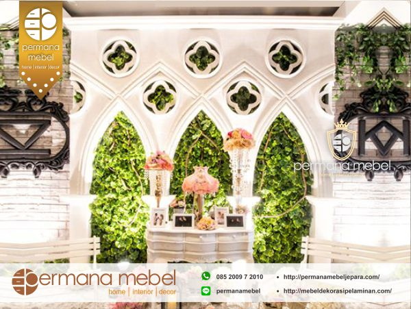 Photo Booth Wedding Pernikahan Minimalis Modern, Photo Booth Wedding Eropa Modern Karet, Photo Booth Pelaminan Eropa Karet, Photo Booth Wedding Ukir Spon Karet, Photo Booth Pernikahan Bahan Spon Karet, Photo Booth Pelaminan Spon Karet Ukir, Set Photo Booth Pelaminan Terbaru, Photo Booth Ukir Modern Mewah, Photo Booth Karet Spon Ukiran Cinta, Photo Booth Pelaminan Karet Ukir Klasik, Photo Booth Wedding Spon Karet Terbaru, Photo Booth Pelaminan Ukir Spon Terbaru, Photo Booth Pelaminan Ukir Spon Karet, Photobooth Ukir Klasik Karet, Photobooth Ukir Spon Karet, Photobooth Pelaminan Ukir Karet, Photobooth Karet Ukir Bunga, Photobooth Karet Spon Terbaru, Photo Booth Background Gebyok, Photo Booth Pelaminan Karet, Photo Booth Pelaminan Spon Eva, ahli dekorasi pelaminan, ahli dekorasi pelaminan jakarta, ahli dekorasi perkawinan, ahli dekorasi perkawinan jakarta, ahli dekorasi pernikahan, ahli dekorasi pernikahan jakarta, ahli wedding decoration, alat pesta, Dekorasi, dekorasi akad nikah, dekorasi catering, dekorasi gedung, dekorasi gereja, dekorasi jepara, dekorasi panggung, dekorasi panggung jakarta, dekorasi pelaminan, dekorasi pelaminan gedung, dekorasi pelaminan internasional, dekorasi pelaminan jakarta, dekorasi pelaminan jawa, dekorasi pelaminan jepara, dekorasi pelaminan modern, dekorasi pelaminan rumah, dekorasi perkawinan, dekorasi perkawinan gedung, dekorasi perkawinan internasional, dekorasi perkawinan jakarta, dekorasi perkawinan jawa, dekorasi perkawinan rumah, dekorasi pernikahan, dekorasi pernikahan gedung, dekorasi pernikahan jakarta, dekorasi pernikahan jawa, dekorasi pernikahan modern, dekorasi pernikahan rumah, dekorasi rumah, dekorasi siraman, dekorasi tenda, dekorasi ulang tahun, dekorasi wedding, dekorasi wedding jakarta, dekorator pelaminan, dekorator perkawinan, dekorator pernikahan, dekorator wedding, gambar dekorasi pelaminan, gambar dekorasi pelaminan jakarta, gambar dekorasi perkawinan, gambar dekorasi perkawinan jakarta, gambar dekorasi pernikahan, gambar dekorasi pernikahan jakarta, Gebyok Dekorasi Pernikahan, mariage designer, marriage decoration, marriage decoration jakarta, marriage decorator, mebel dekorasi pelaminan, Meja Tempat Vas Bunga, pelaminan, perkawinan, pernikahan, sewa alat pesta, special wedding decoration, special wedding decorator, special wedding jakarta, tema unik dekorasi pelaminan, tema unik dekorasi perkawinan, tema unik dekorasi pernikahan, wedding, wedding decoration, wedding decoration jakarta, wedding dekorasi jakarta, wedding dekorator jakarta, wedding design, wedding design jakarta, wedding designer, wedding designer jakarta, permana mebel, permana mebel jepara, mebel dekorasi pelaminan