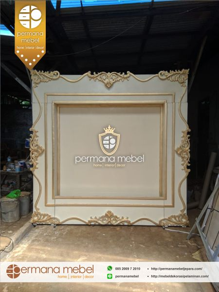 Photobooth Pelaminan Ukir Karet Minimalis Mewah, Photo Booth Wedding Pernikahan Minimalis Modern, Photo Booth Wedding Eropa Modern Karet, Photo Booth Pelaminan Eropa Karet, Photo Booth Wedding Ukir Spon Karet, Photo Booth Pernikahan Bahan Spon Karet, Photo Booth Pelaminan Spon Karet Ukir, Set Photo Booth Pelaminan Terbaru, Photo Booth Ukir Modern Mewah, Photo Booth Karet Spon Ukiran Cinta, Photo Booth Pelaminan Karet Ukir Klasik, Photo Booth Wedding Spon Karet Terbaru, Photo Booth Pelaminan Ukir Spon Terbaru, Photo Booth Pelaminan Ukir Spon Karet, Photobooth Ukir Klasik Karet, Photobooth Ukir Spon Karet, Photobooth Pelaminan Ukir Karet, Photobooth Karet Ukir Bunga, Photobooth Karet Spon Terbaru, Photo Booth Background Gebyok, Photo Booth Pelaminan Karet, Photo Booth Pelaminan Spon Eva, ahli dekorasi pelaminan, ahli dekorasi pelaminan jakarta, ahli dekorasi perkawinan, ahli dekorasi perkawinan jakarta, ahli dekorasi pernikahan, ahli dekorasi pernikahan jakarta, ahli wedding decoration, alat pesta, Dekorasi, dekorasi akad nikah, dekorasi catering, dekorasi gedung, dekorasi gereja, dekorasi jepara, dekorasi panggung, dekorasi panggung jakarta, dekorasi pelaminan, dekorasi pelaminan gedung, dekorasi pelaminan internasional, dekorasi pelaminan jakarta, dekorasi pelaminan jawa, dekorasi pelaminan jepara, dekorasi pelaminan modern, dekorasi pelaminan rumah, dekorasi perkawinan, dekorasi perkawinan gedung, dekorasi perkawinan internasional, dekorasi perkawinan jakarta, dekorasi perkawinan jawa, dekorasi perkawinan rumah, dekorasi pernikahan, dekorasi pernikahan gedung, dekorasi pernikahan jakarta, dekorasi pernikahan jawa, dekorasi pernikahan modern, dekorasi pernikahan rumah, dekorasi rumah, dekorasi siraman, dekorasi tenda, dekorasi ulang tahun, dekorasi wedding, dekorasi wedding jakarta, dekorator pelaminan, dekorator perkawinan, dekorator pernikahan, dekorator wedding, gambar dekorasi pelaminan, gambar dekorasi pelaminan jakarta, gambar dekorasi perkawinan, gambar dekorasi perkawinan jakarta, gambar dekorasi pernikahan, gambar dekorasi pernikahan jakarta, Gebyok Dekorasi Pernikahan, mariage designer, marriage decoration, marriage decoration jakarta, marriage decorator, mebel dekorasi pelaminan, Meja Tempat Vas Bunga, pelaminan, perkawinan, pernikahan, sewa alat pesta, special wedding decoration, special wedding decorator, special wedding jakarta, tema unik dekorasi pelaminan, tema unik dekorasi perkawinan, tema unik dekorasi pernikahan, wedding, wedding decoration, wedding decoration jakarta, wedding dekorasi jakarta, wedding dekorator jakarta, wedding design, wedding design jakarta, wedding designer, wedding designer jakarta, permana mebel, permana mebel jepara, mebel dekorasi pelaminan