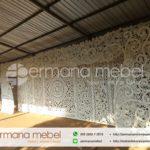 Property Dekorasi Pelaminan LOVE