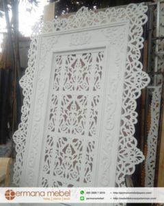Photobooth Ukir Spon Karet