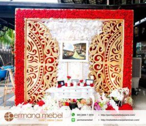 Photo Booth Wedding Spon Karet China
